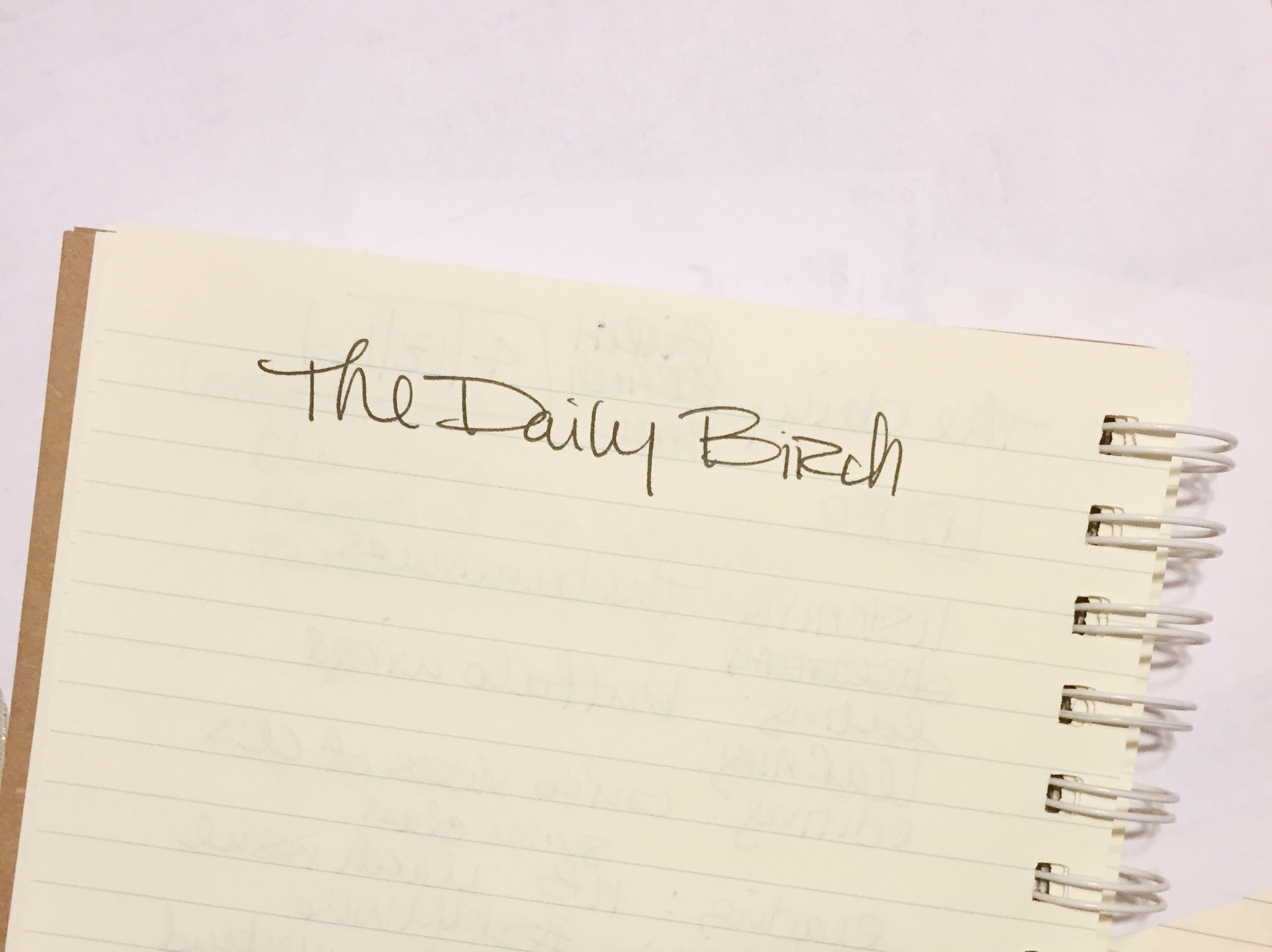 the-daily-birch