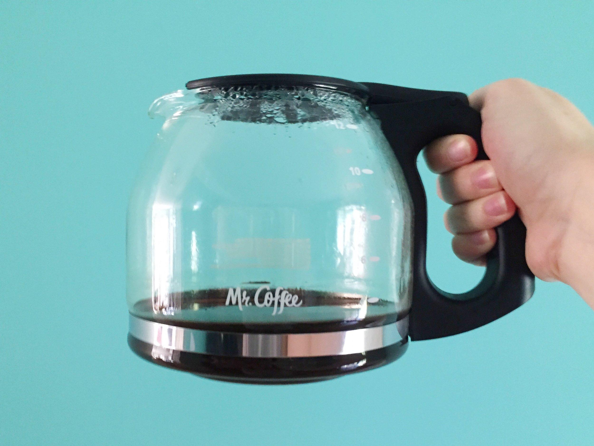 leftover-cold-coffee