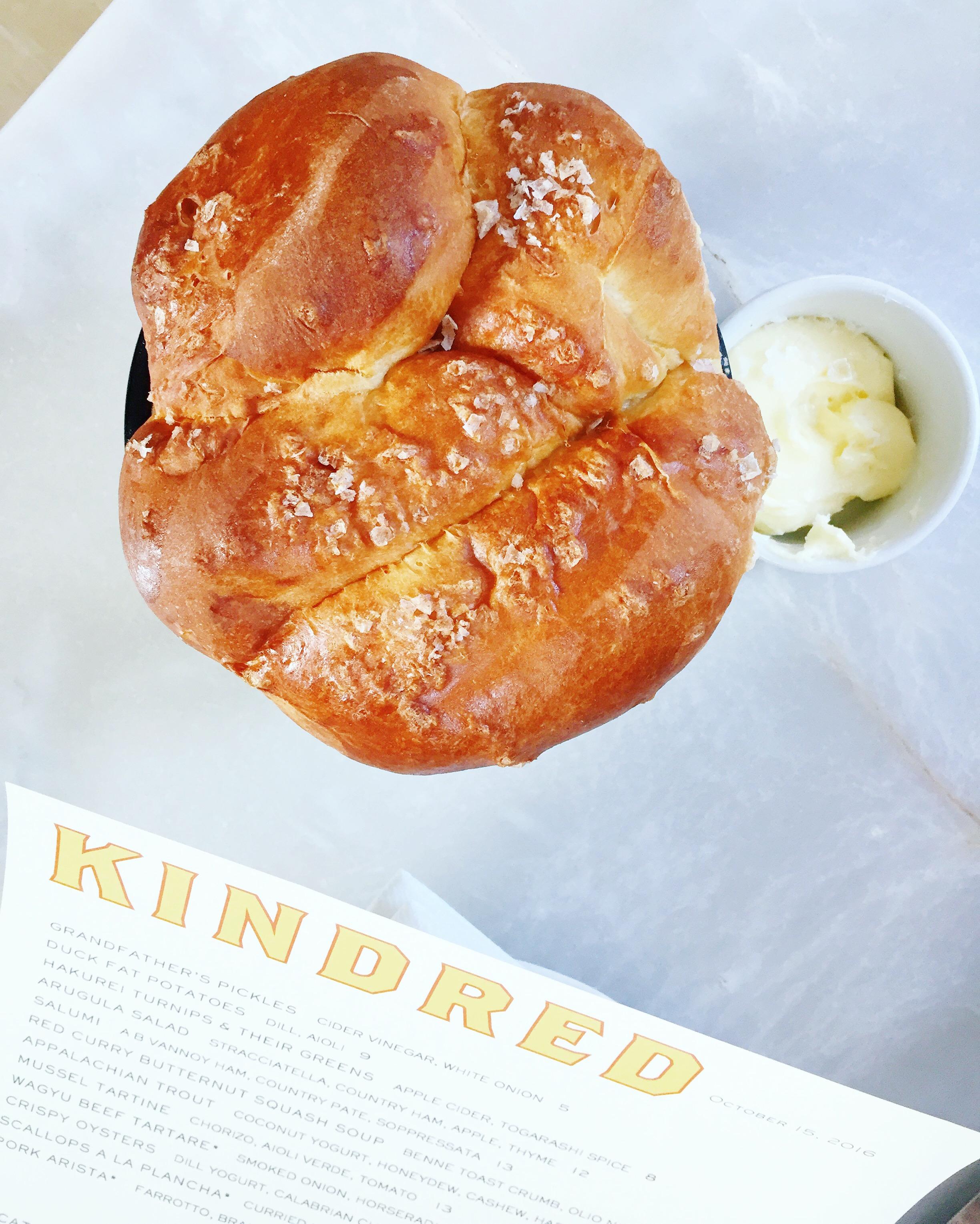 milk-bread-kindred-davidson-nc