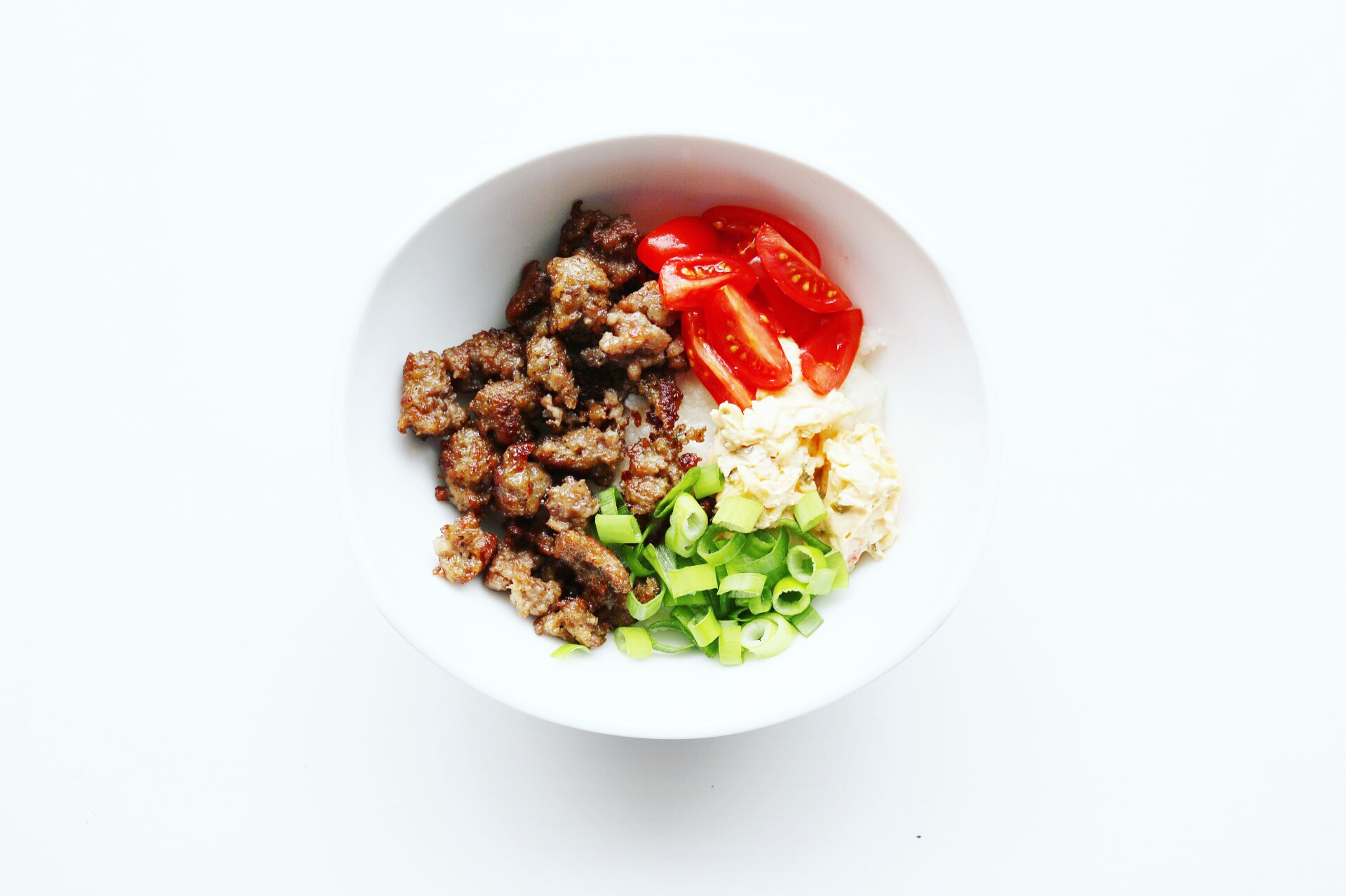 easy-loaded-grits-bowl
