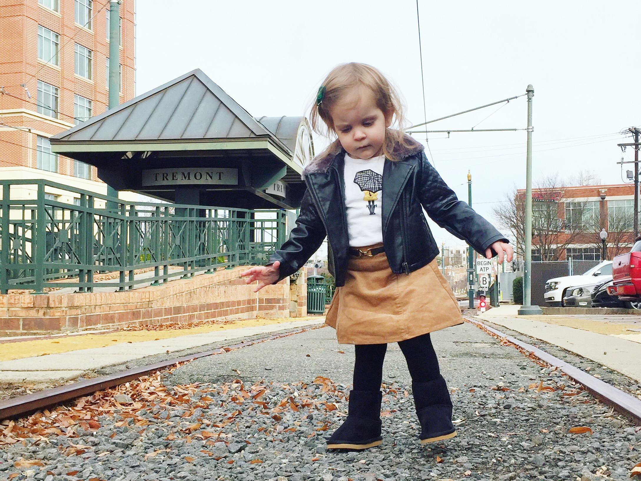 toddler-fashion-blogger-atherton-mills-charlotte-nc-babyinthequeencity