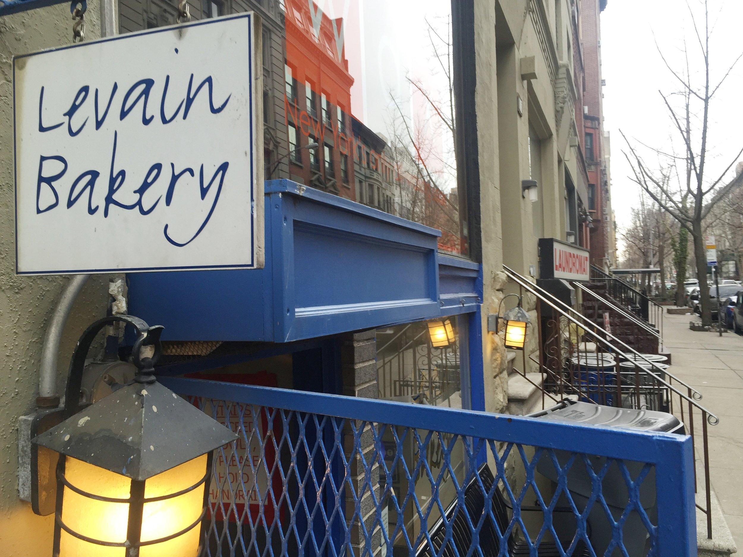 levain-bakery-new-york-city