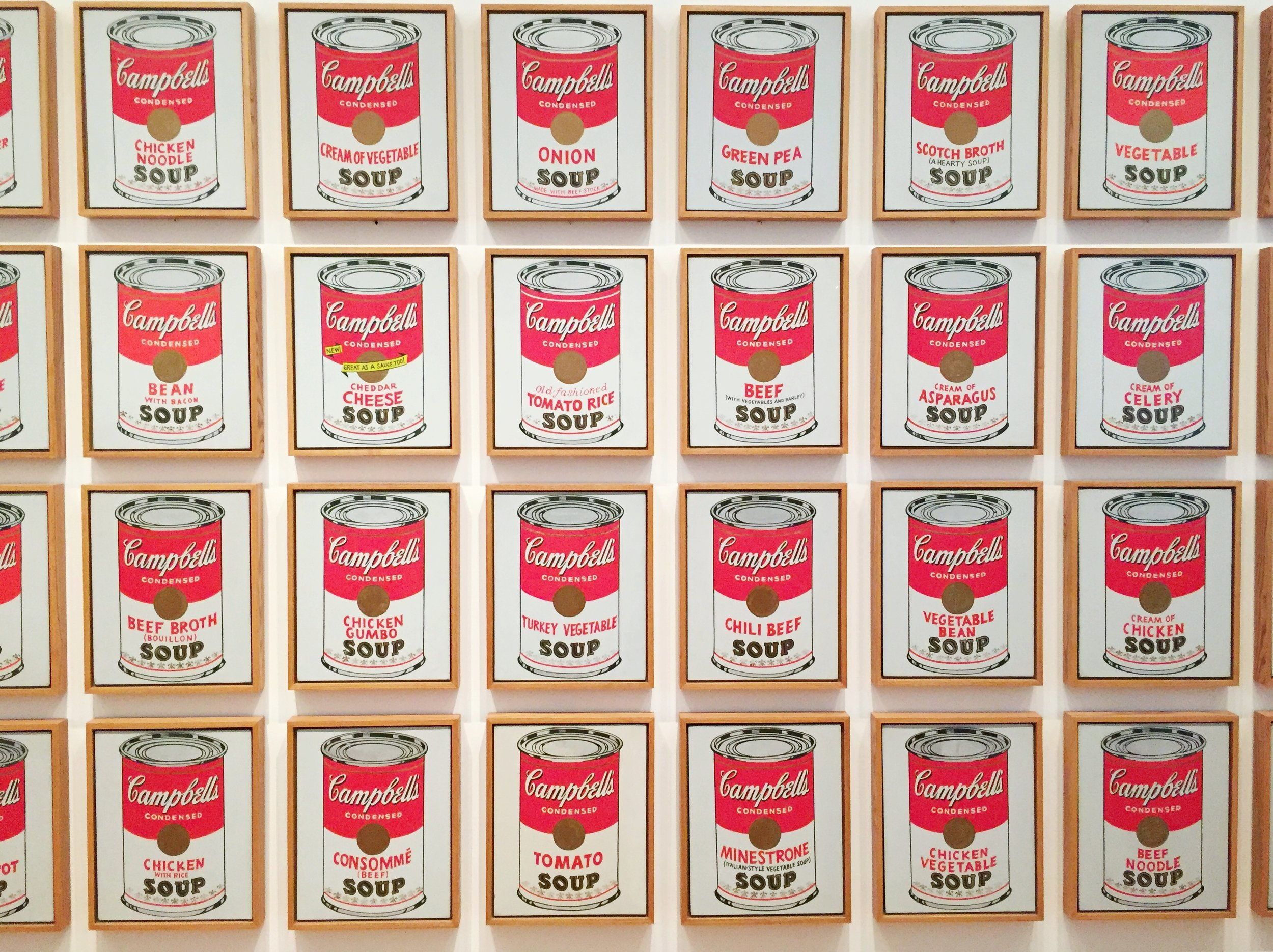 soup-cans-andy-warhol-moma-nyc