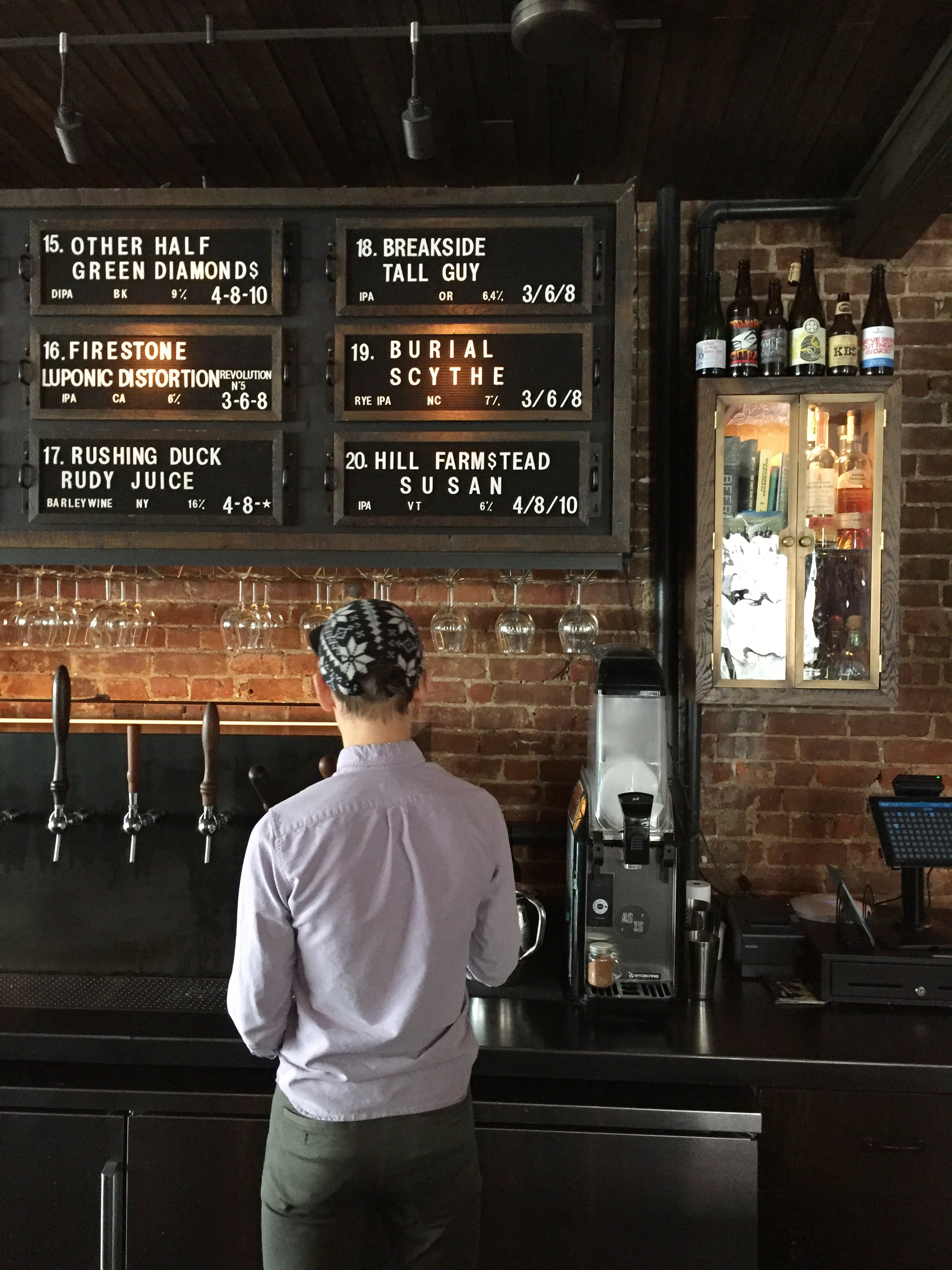 as-if-nyc-craft-beer-bar