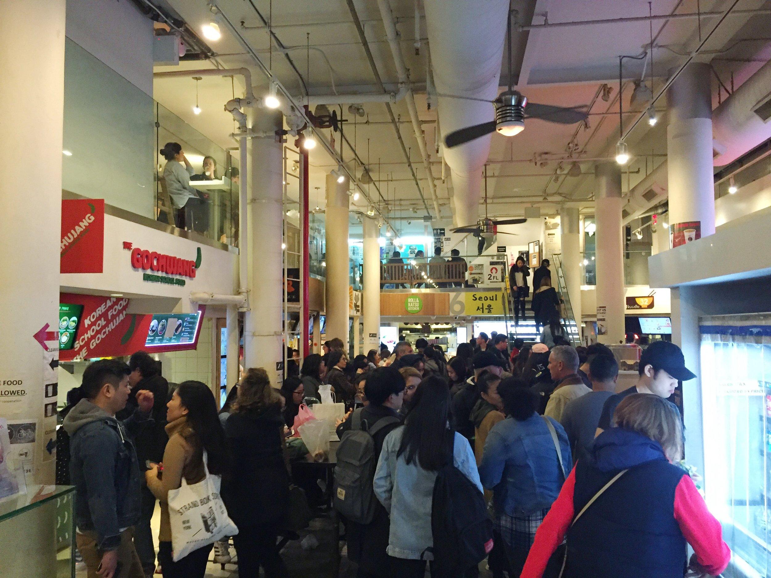 food-gallery-32-nyc-koreatown