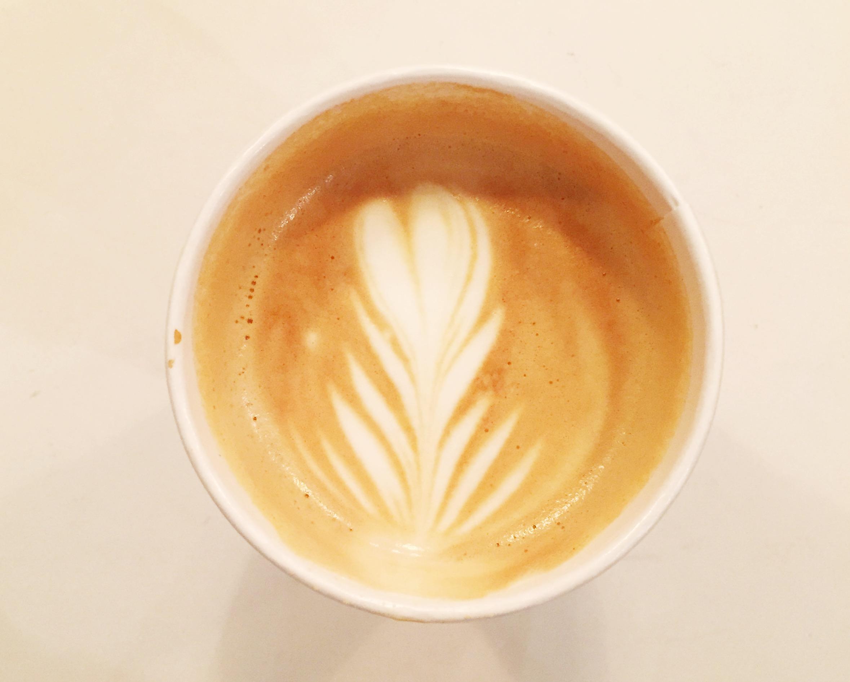 bluestone-coffee-latte-art-1