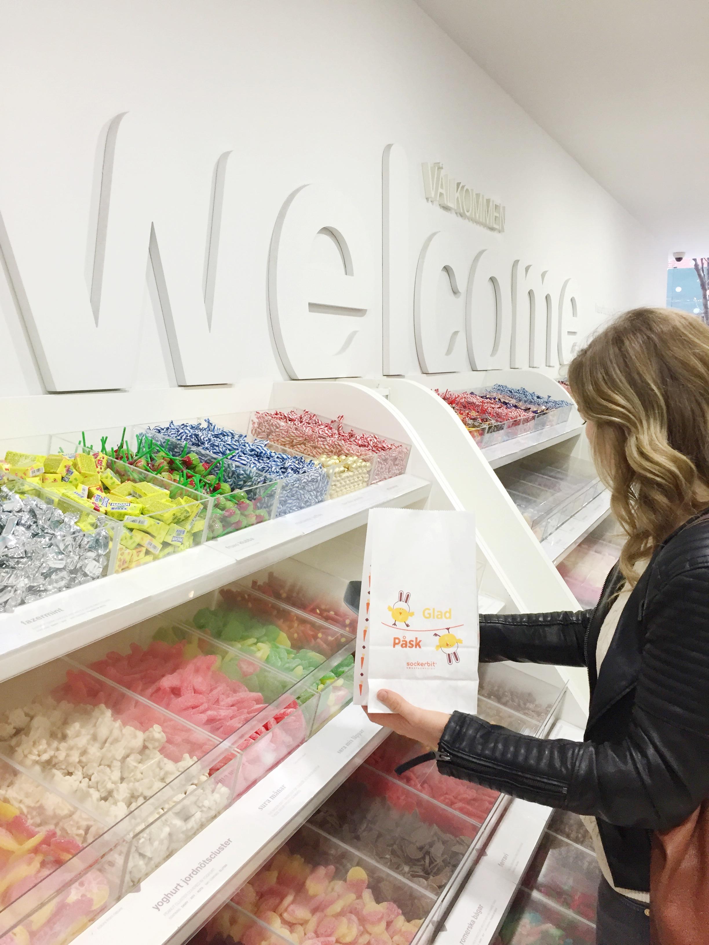 SOCKERBIT-swedish-candy-nyc