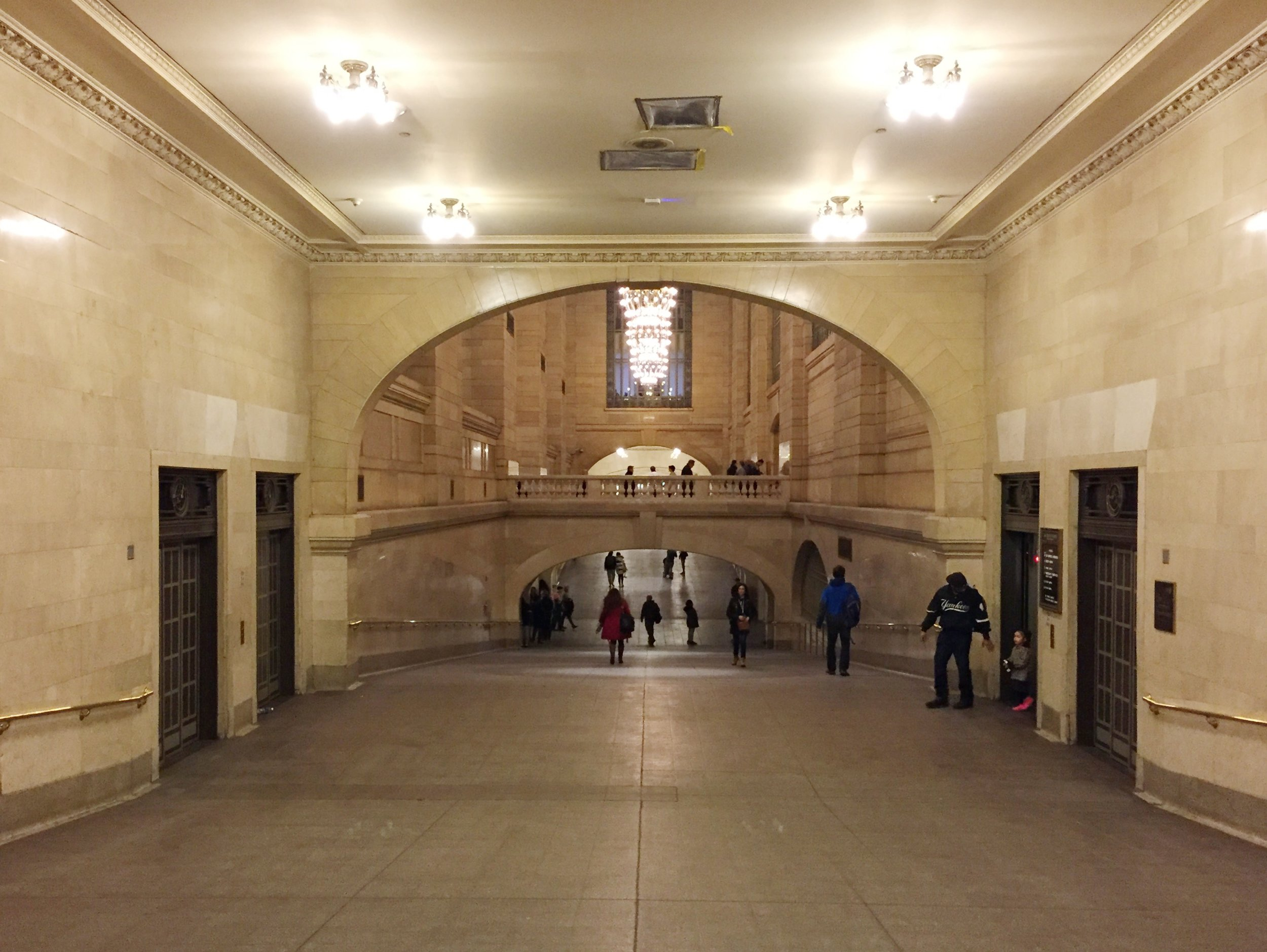 grand-central-station-nyc