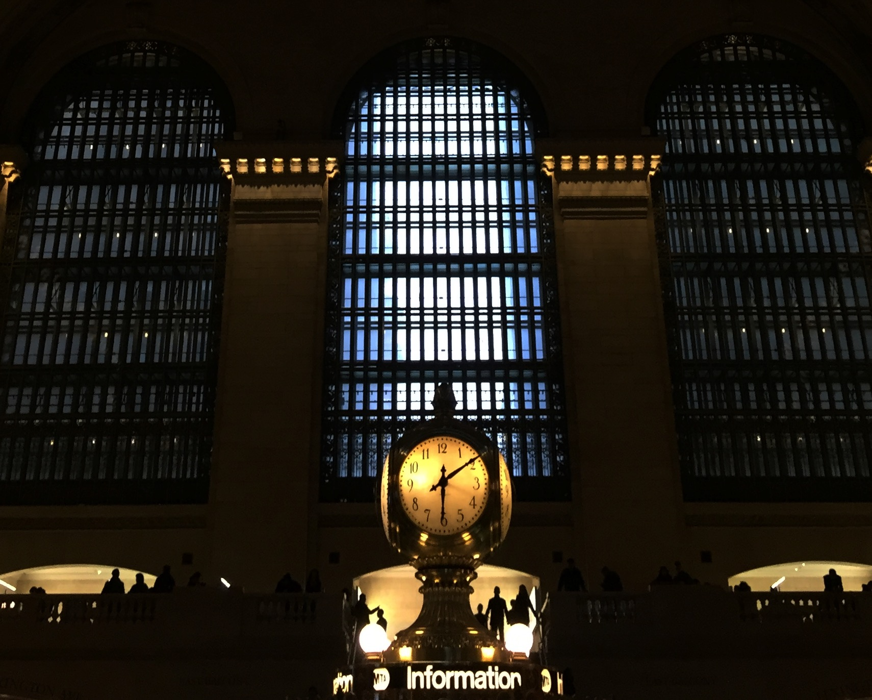 grand-central-station-clock-nyc