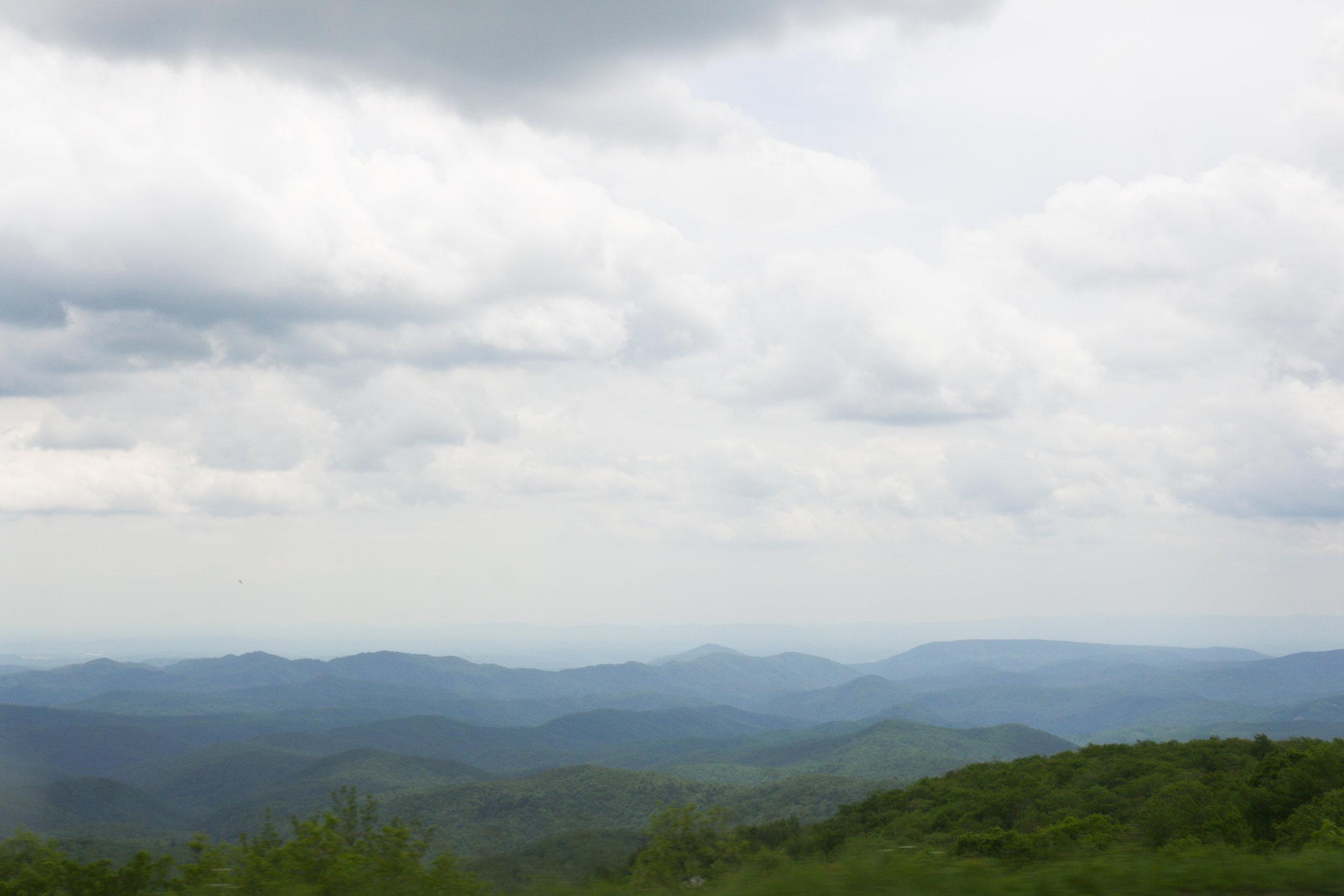 grandfather-mountain-top-view