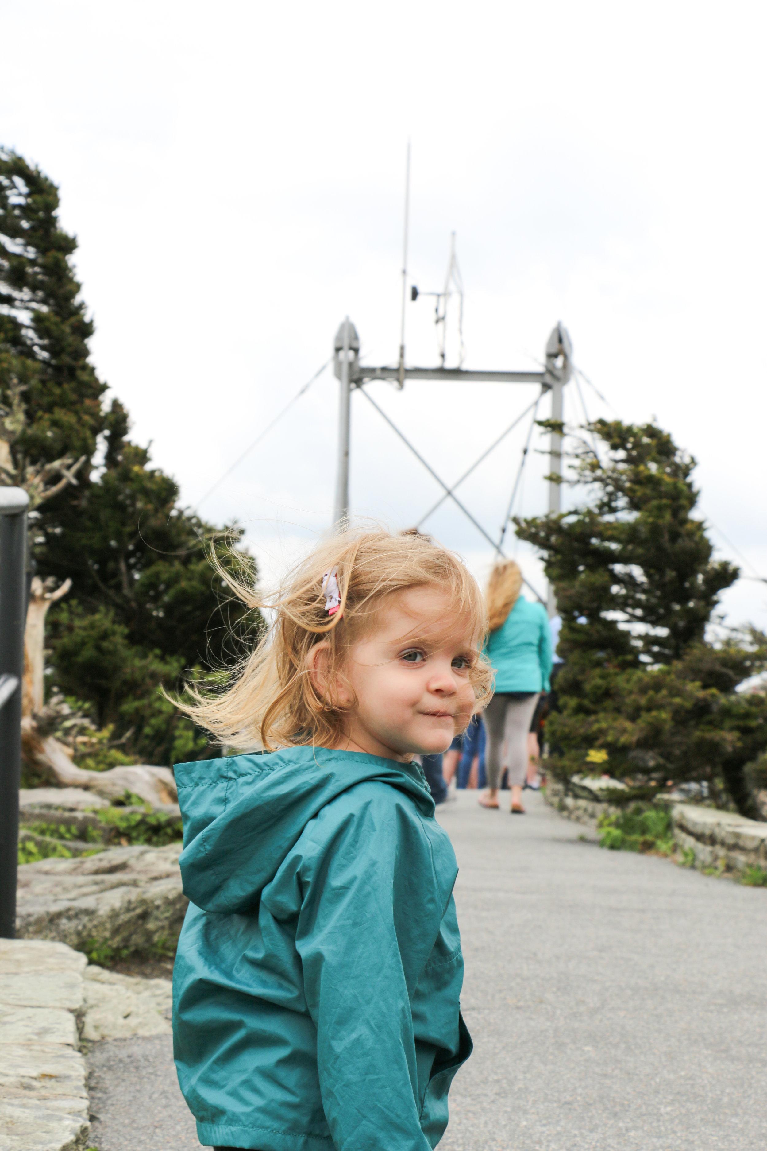 grandfather-mountain-CLM-milehigh-bridge