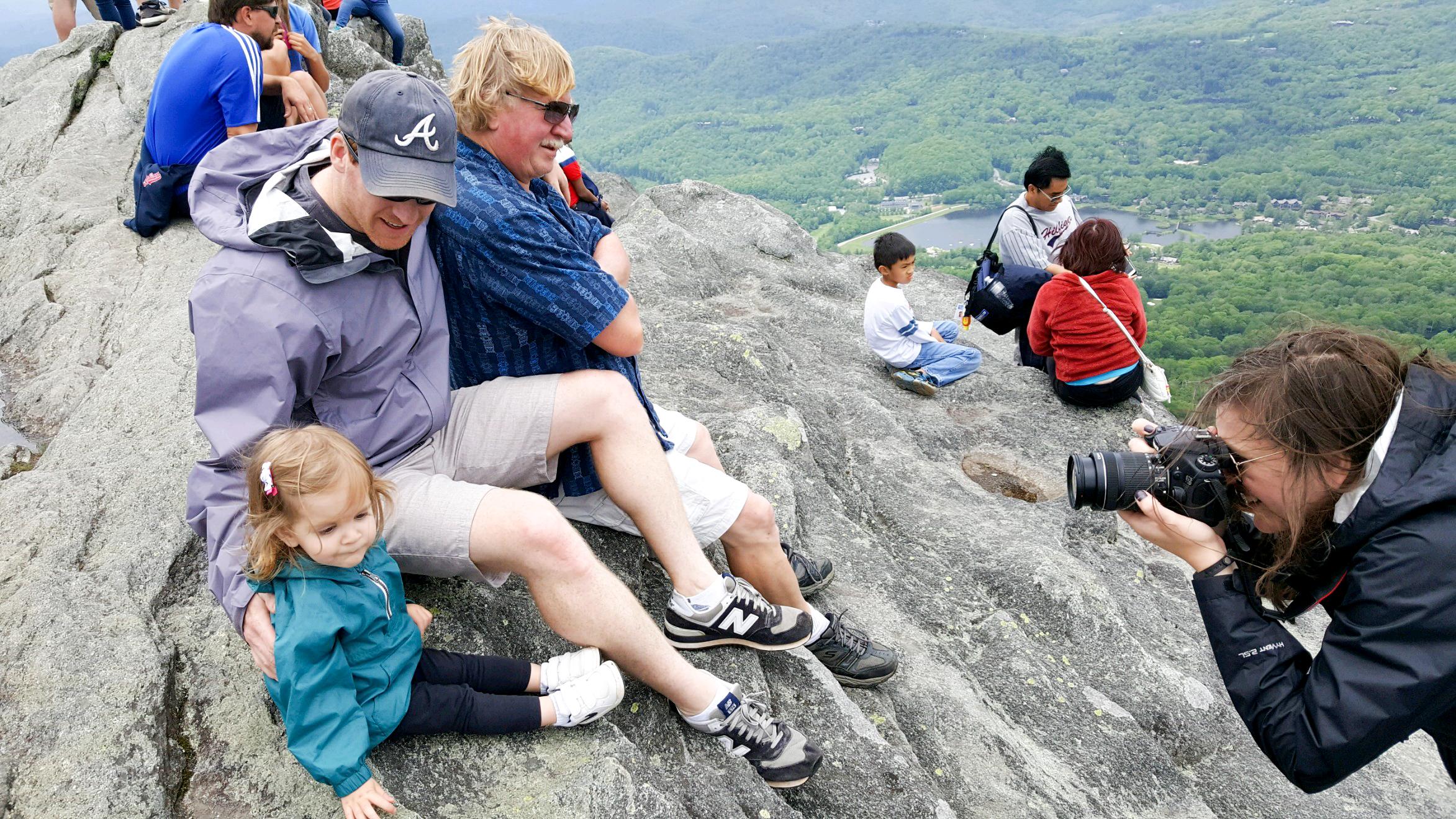 grandfather-mountain-paparazzi-2