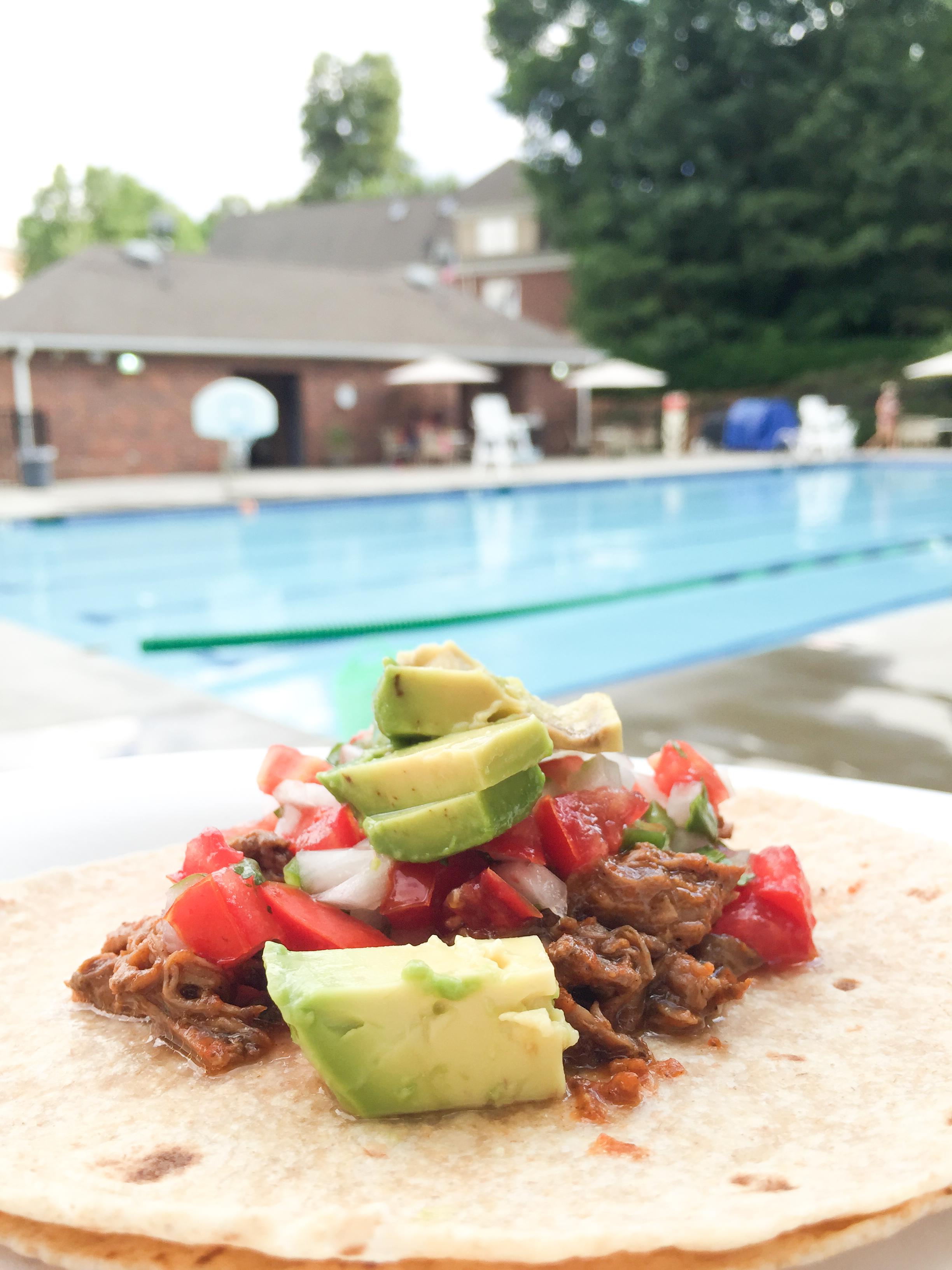 chipotle-barbacoa-tacos