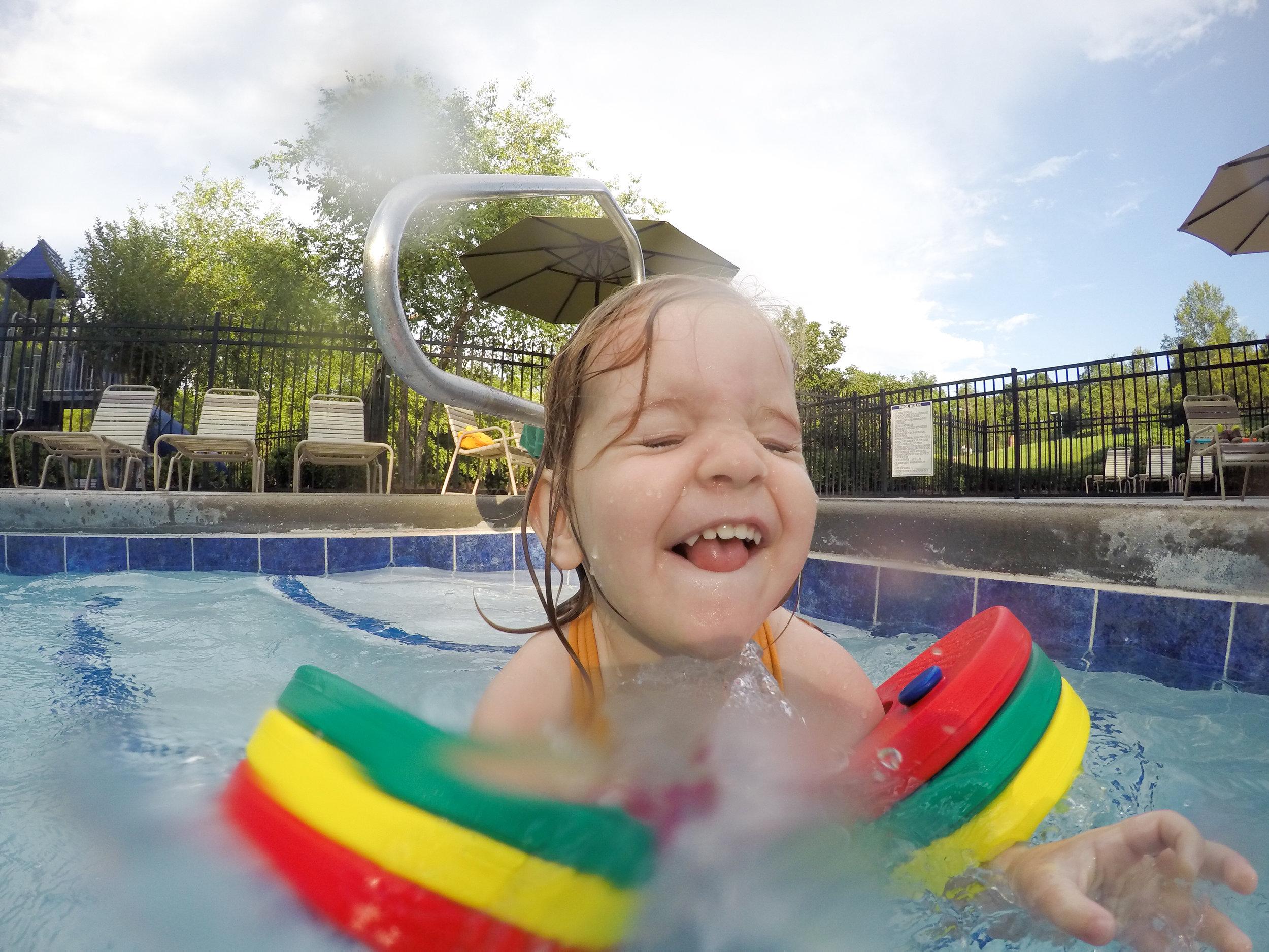 gopro-fun-in-the-pool