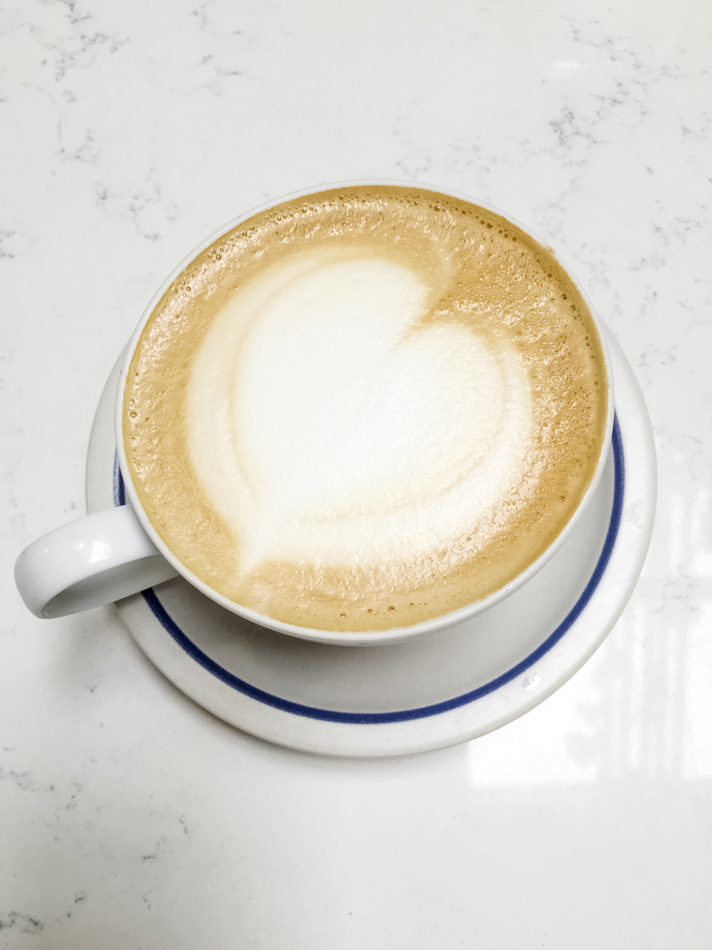 trade-and-lore-noda-charlotte-nc-pistachio-latte