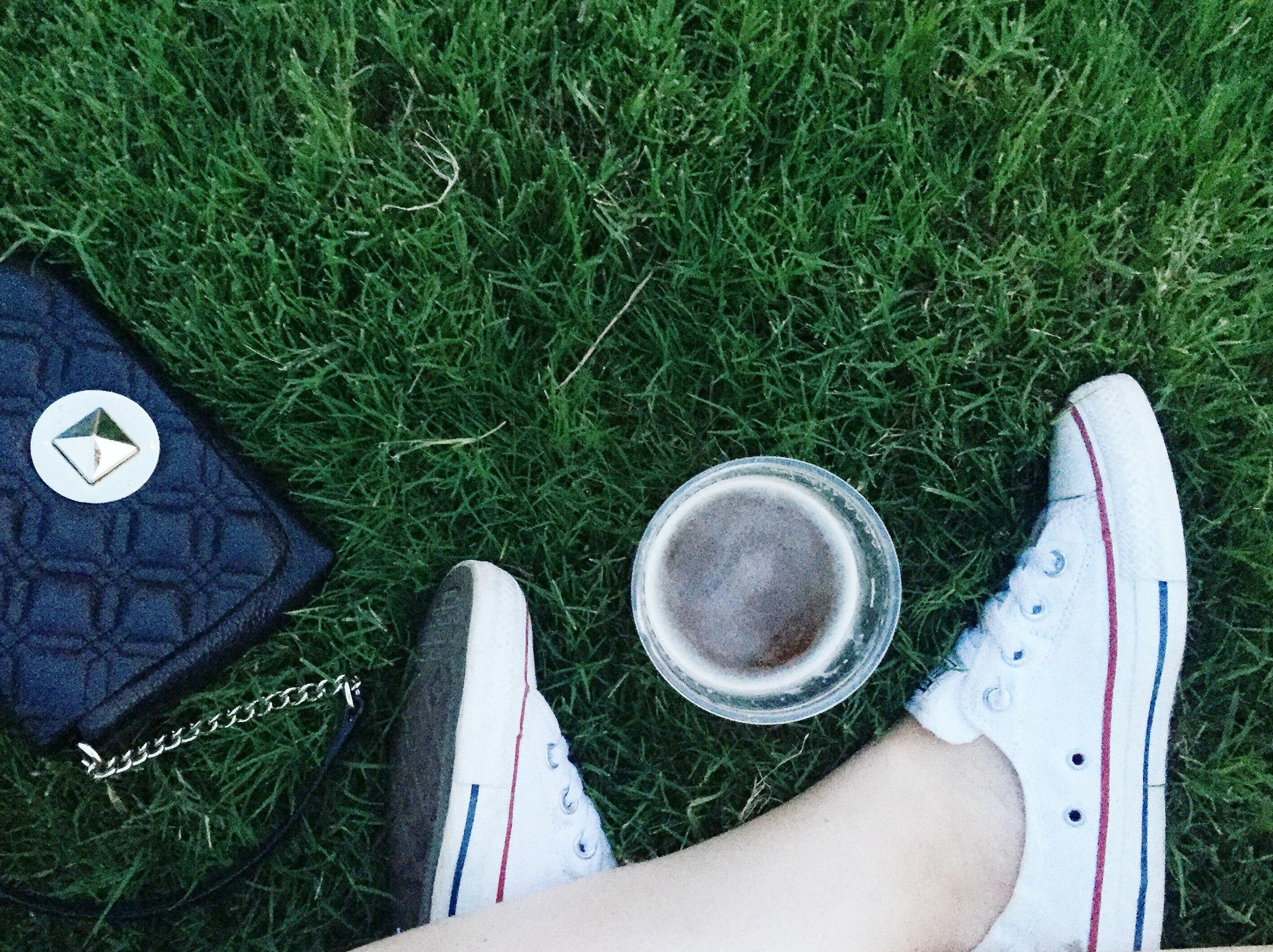 chucks-concert-craft-beer-pnc-charlotte-nc