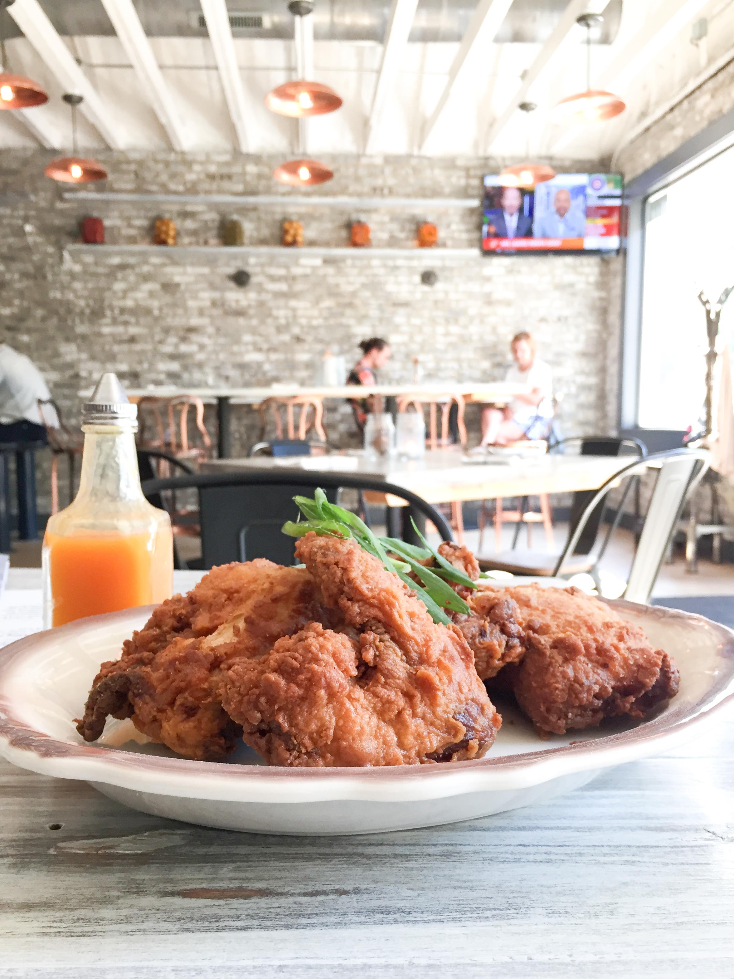 haberdish-noda-charlotte-nc-fried-chicken