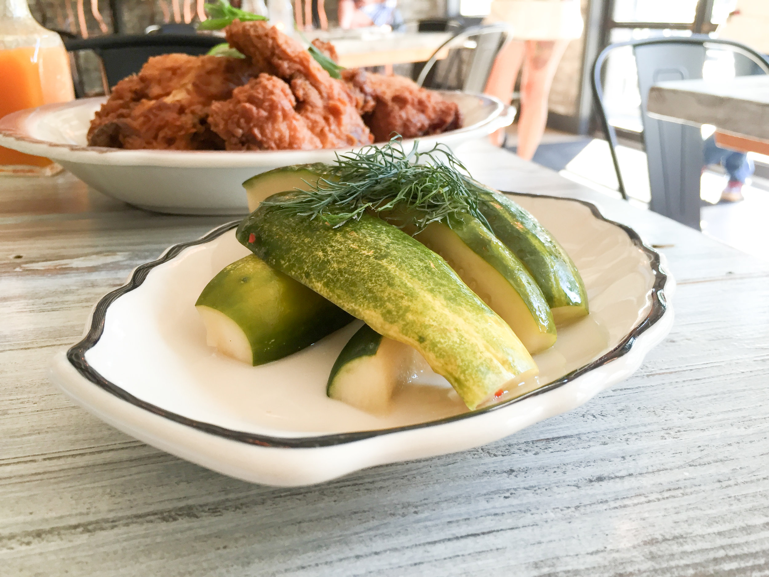 haberdish-noda-charlotte-nc-daily-pickle