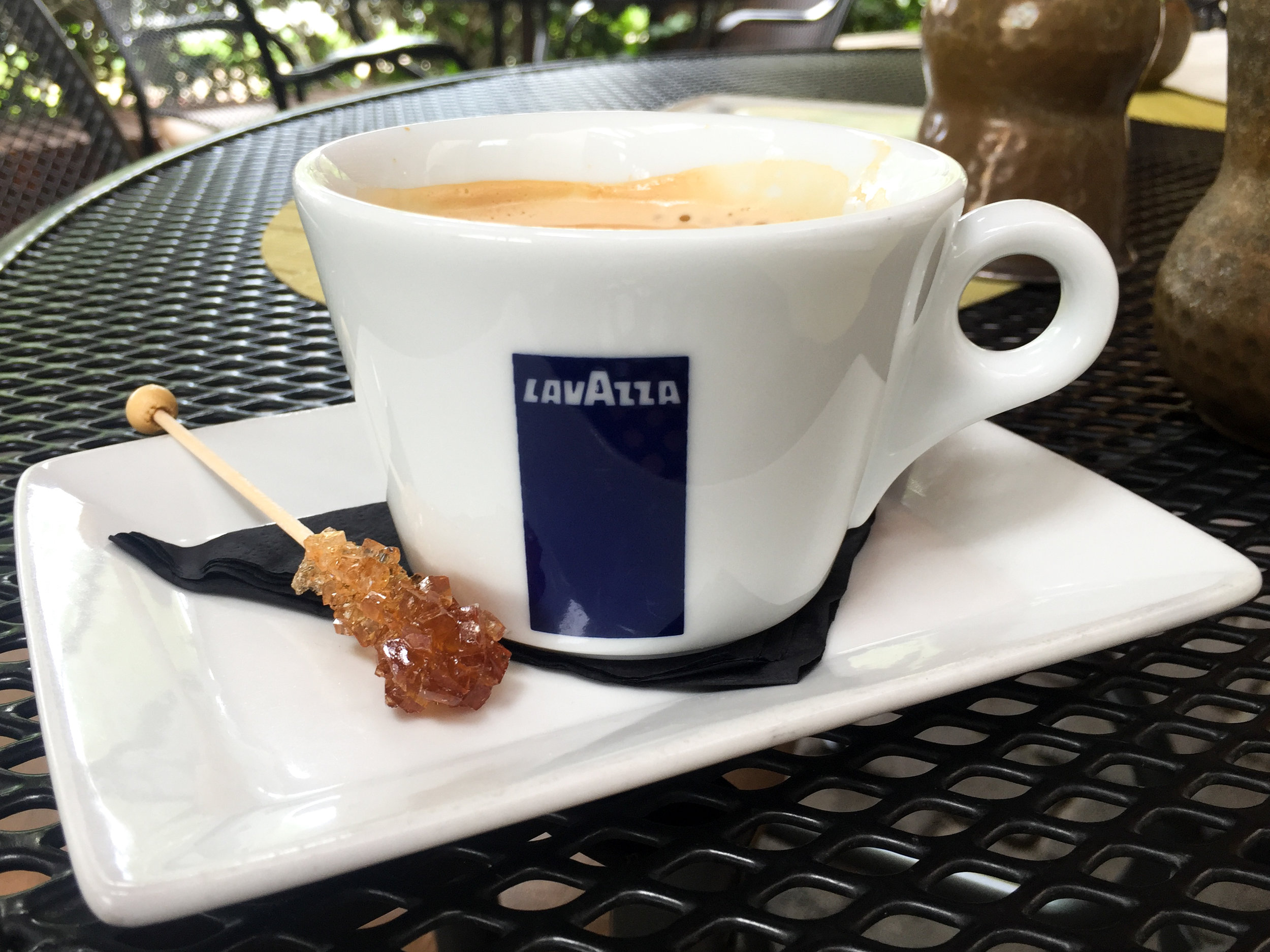 napa-on-povidence-charlotte-nc-brunch-latte