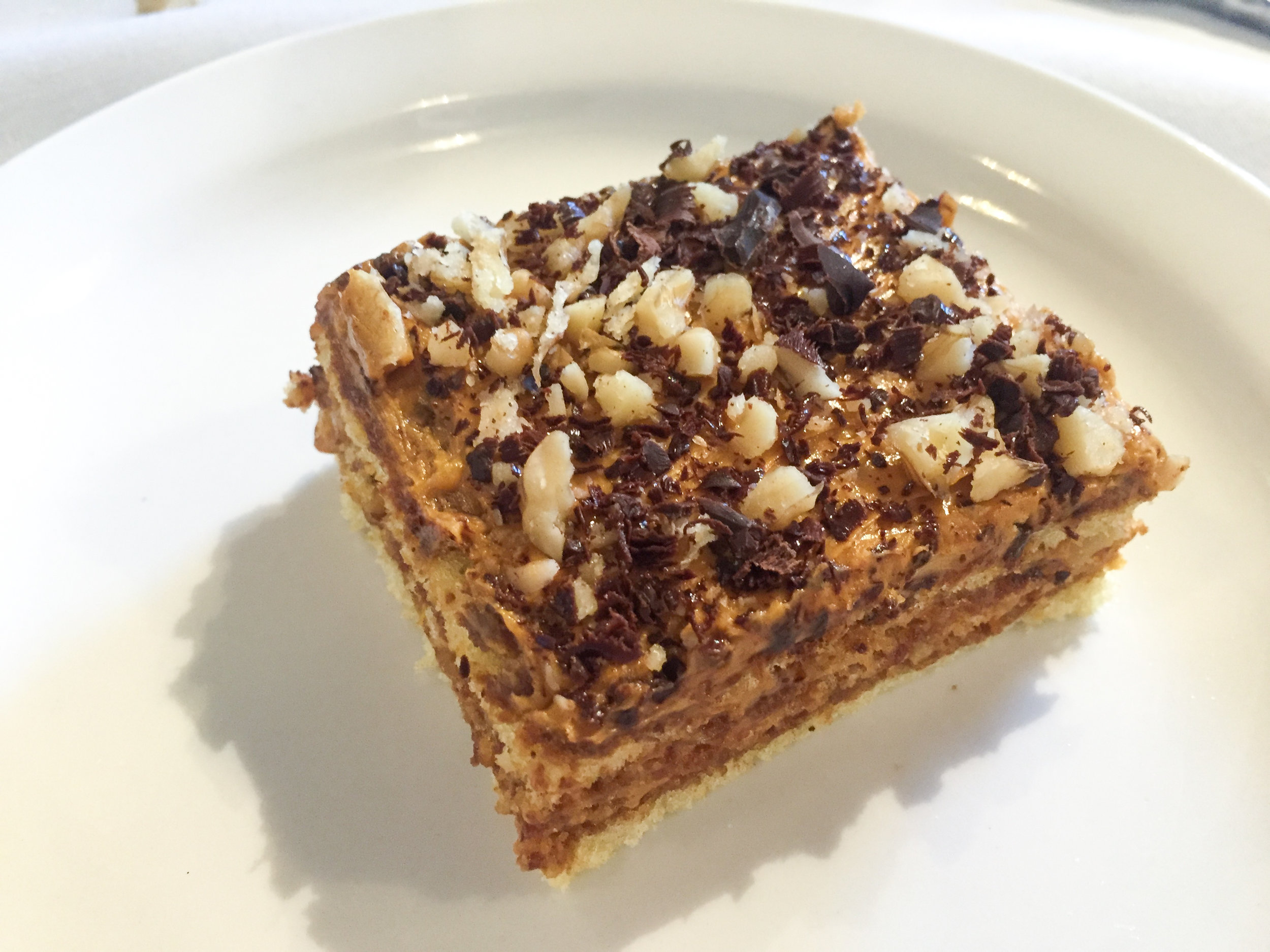 ararat17-matthews-charlotte-nc-armenian-restaurant-chefs-special-dessert