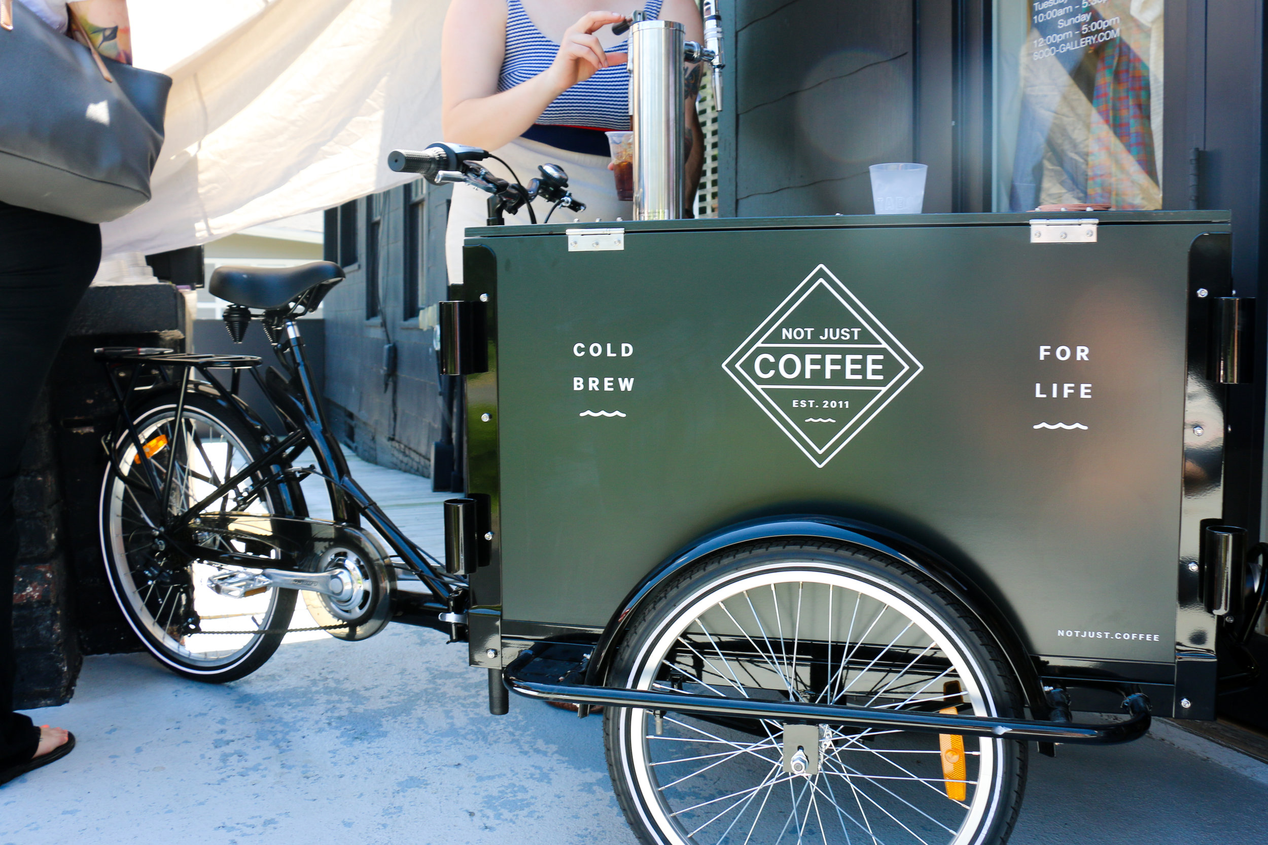 not-just-coffee-cold-brew-bike