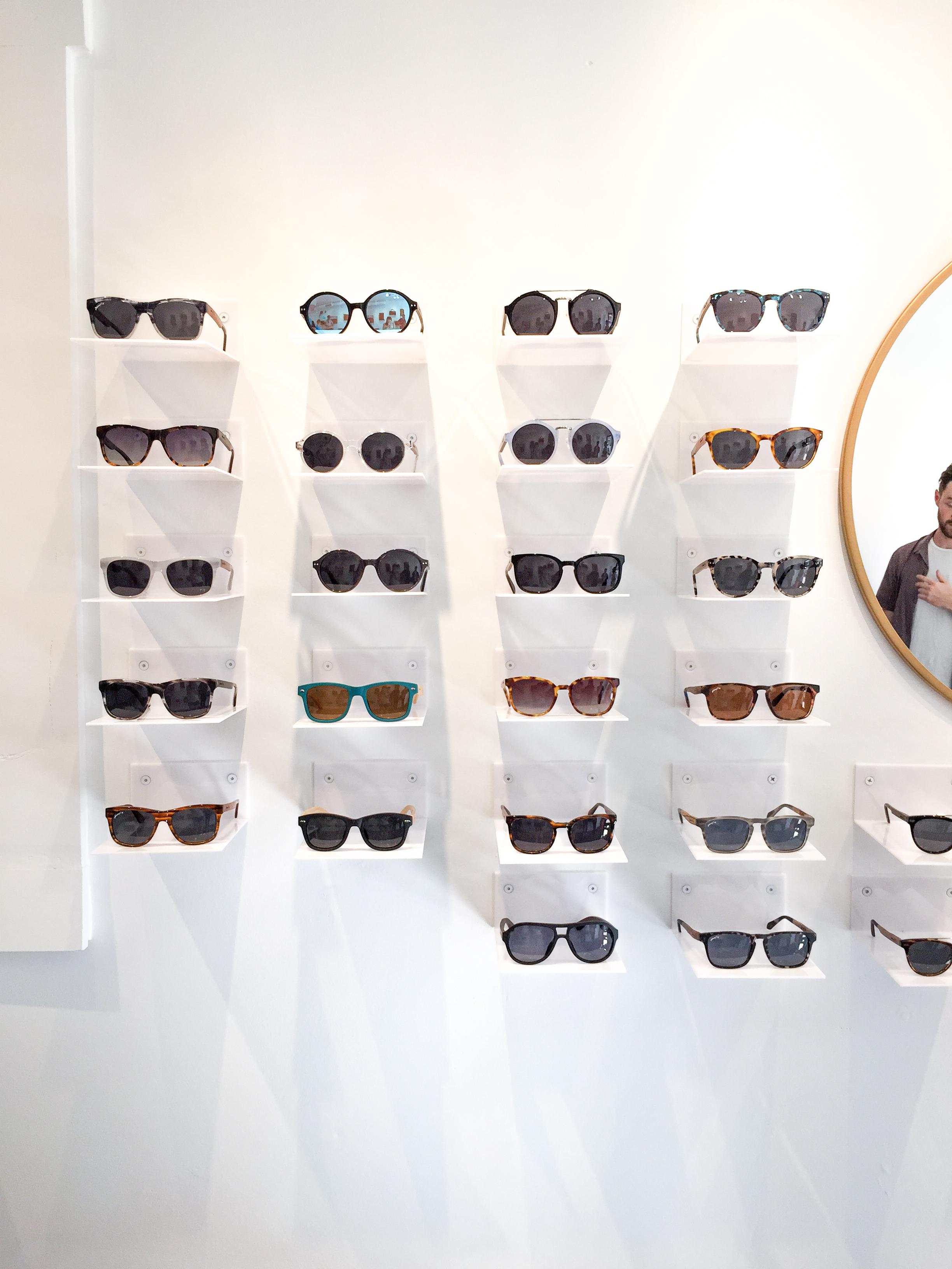 johnny-fly-co-noda-charlotte-nc-sunglasses