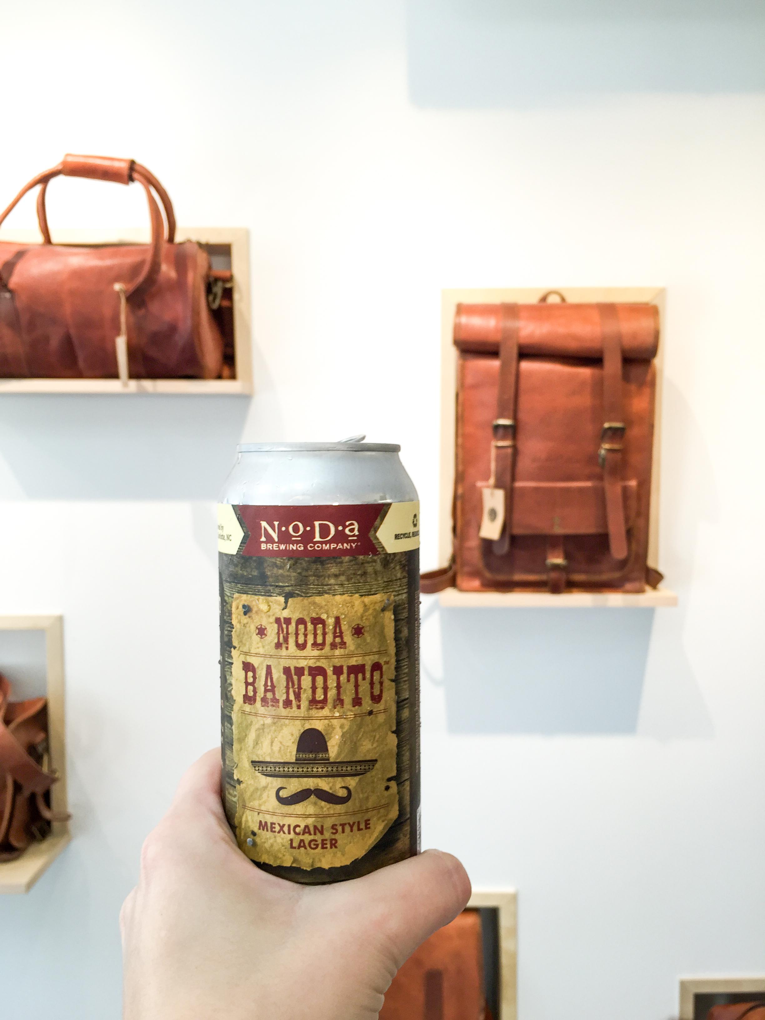johnny-fly-co-noda-charlotte-nc-noda-brewing-beer