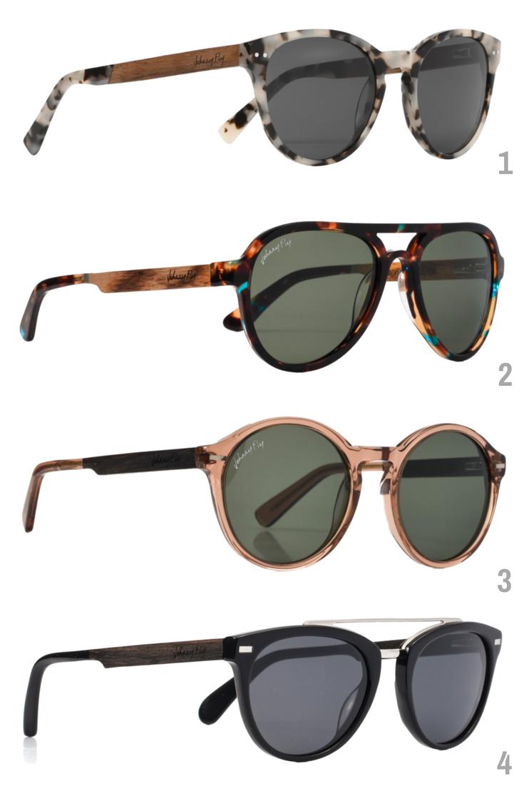 Johnny-Fly-Co-fav-sunglasses