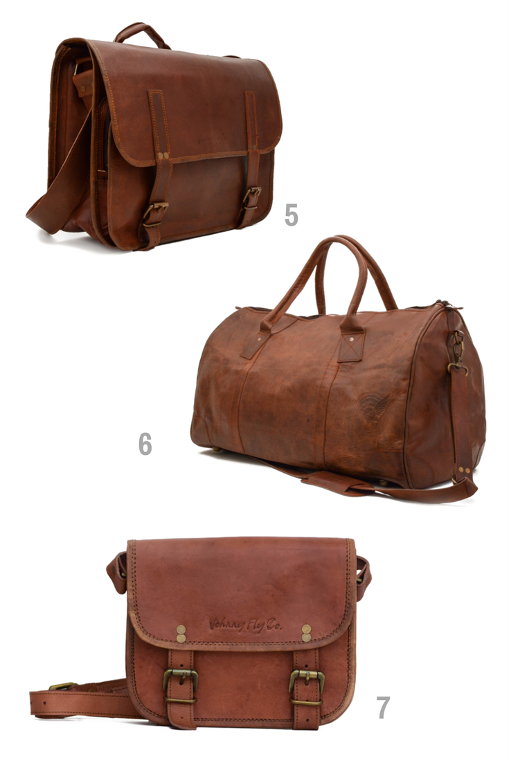 Johnny-Fly-Co-favorite-leather-bags