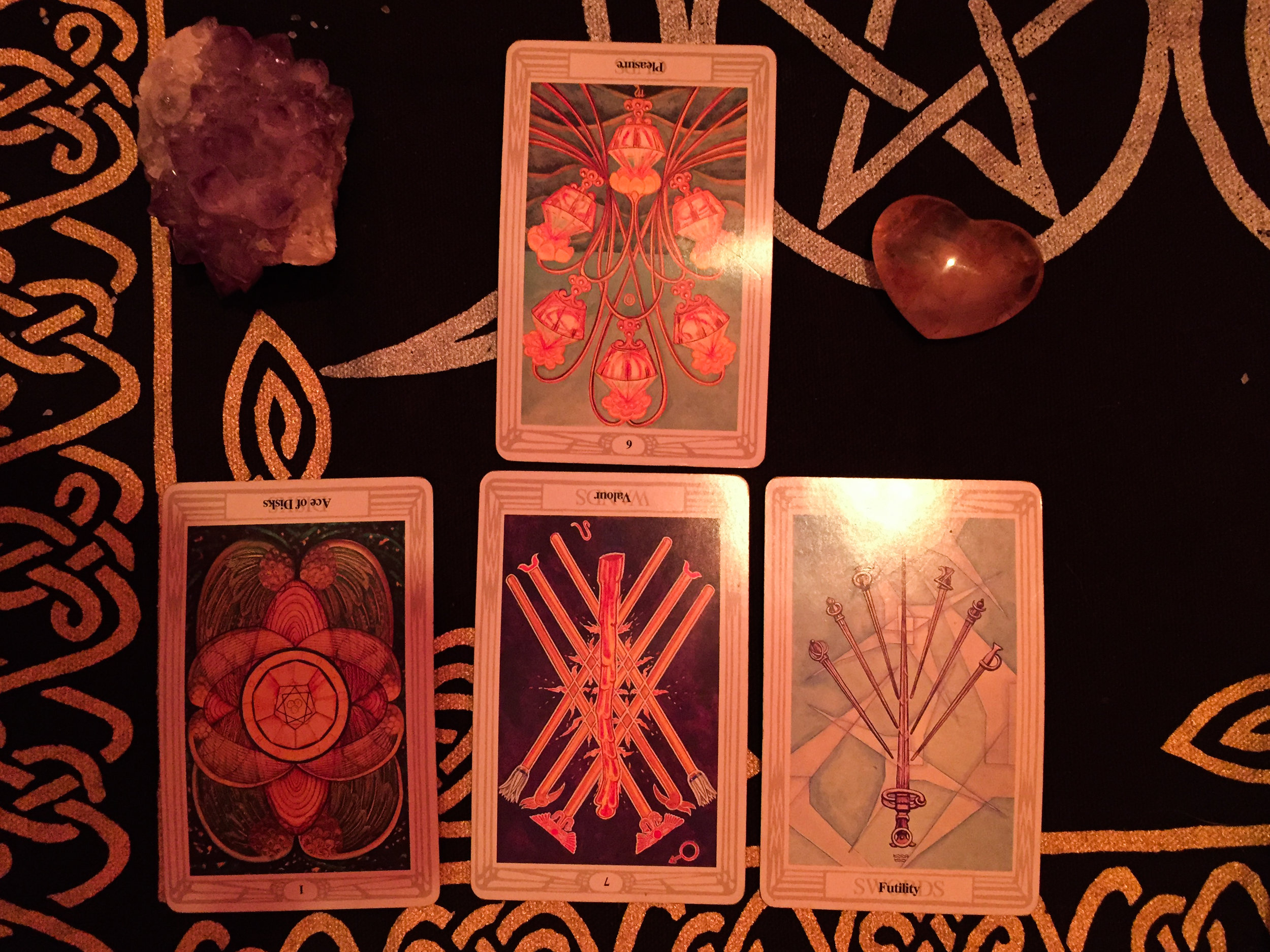 subsecreto-charlotte-nc-meredith-tarot-card-reading
