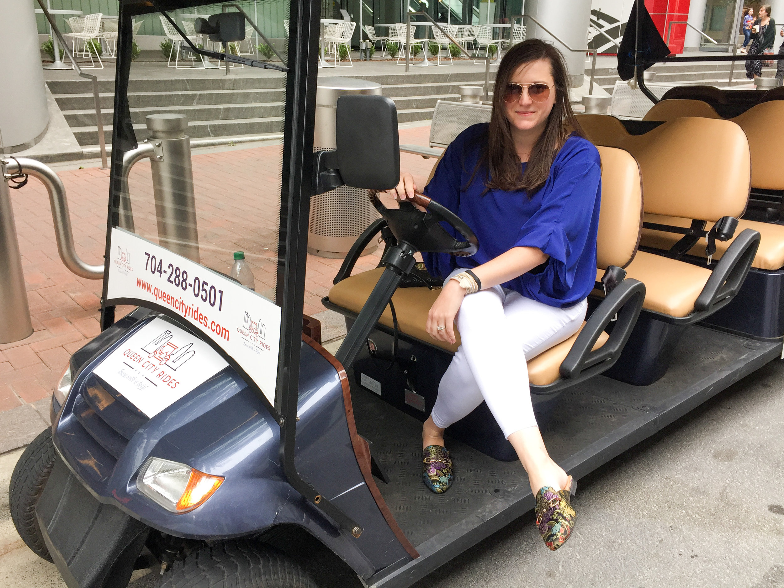 qc-rides-uptown-charlotte-nc-brewery-tours