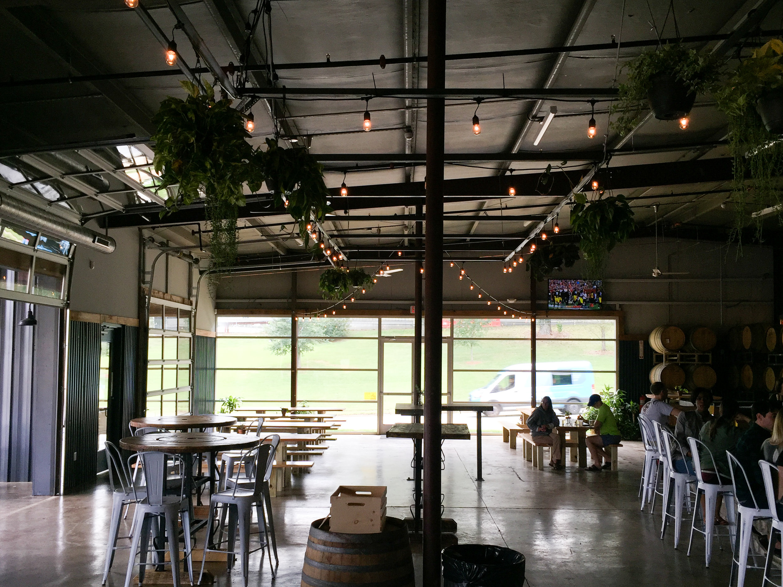 resident-culture-brewing-plaza-midwood-charlotte-nc