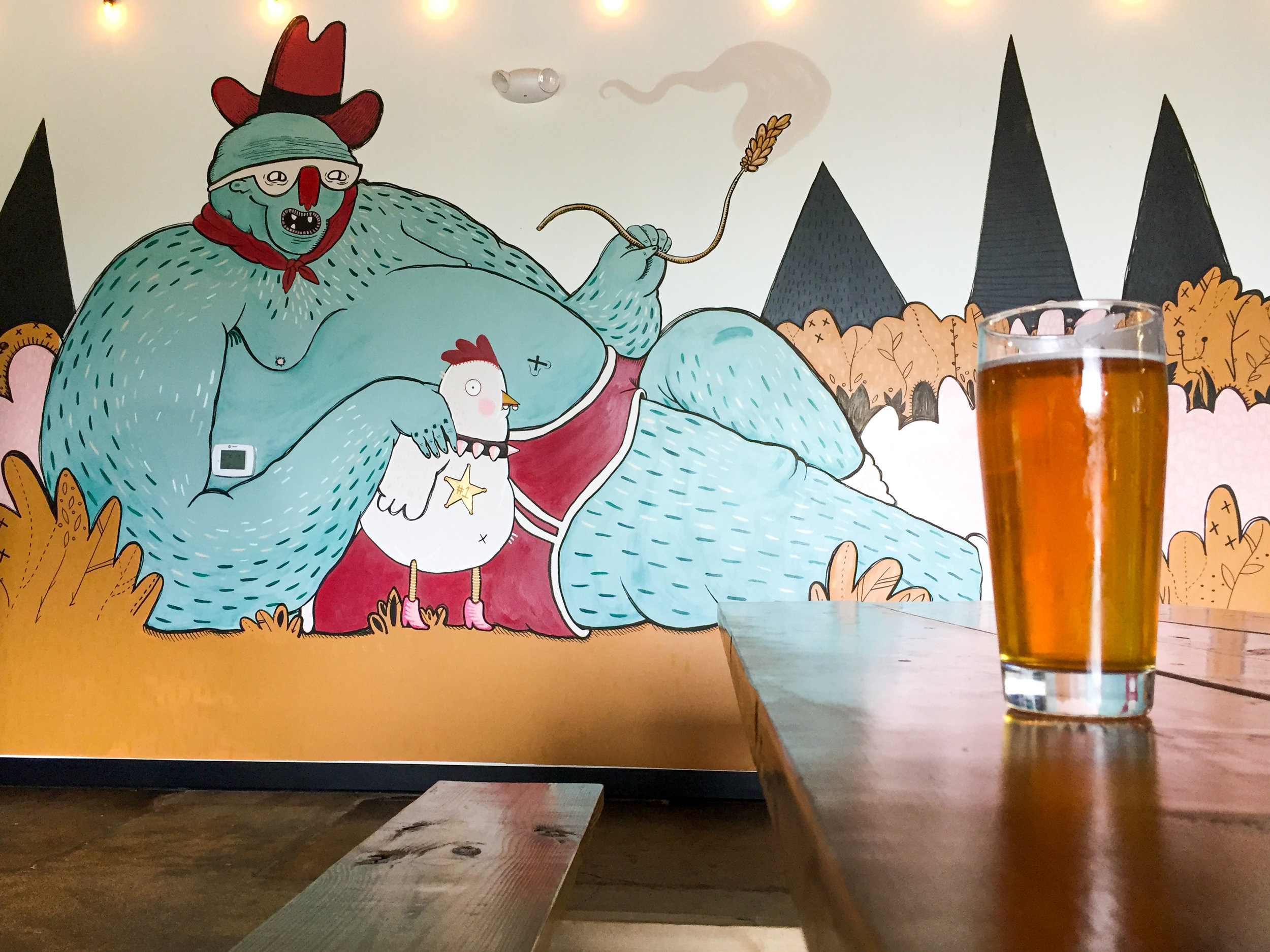 resident-culture-brewing-plaza-midwood-charlotte-nc-mural
