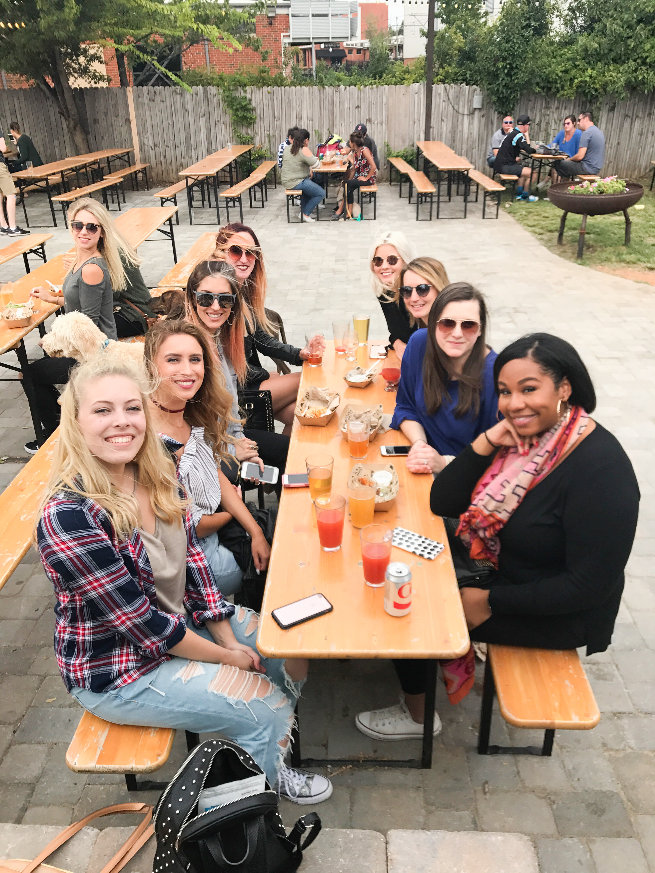 sycamore-brewing-south-end-charlotte-nc-tin-kitchen-food-truck-tacos-bloggers