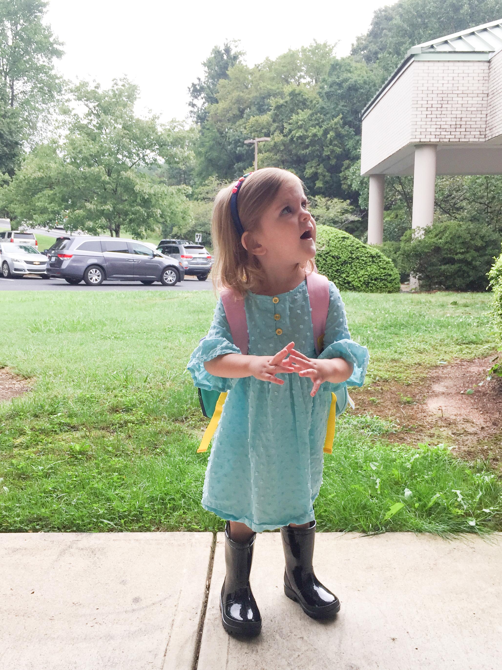 toddler-pre-school-orientation