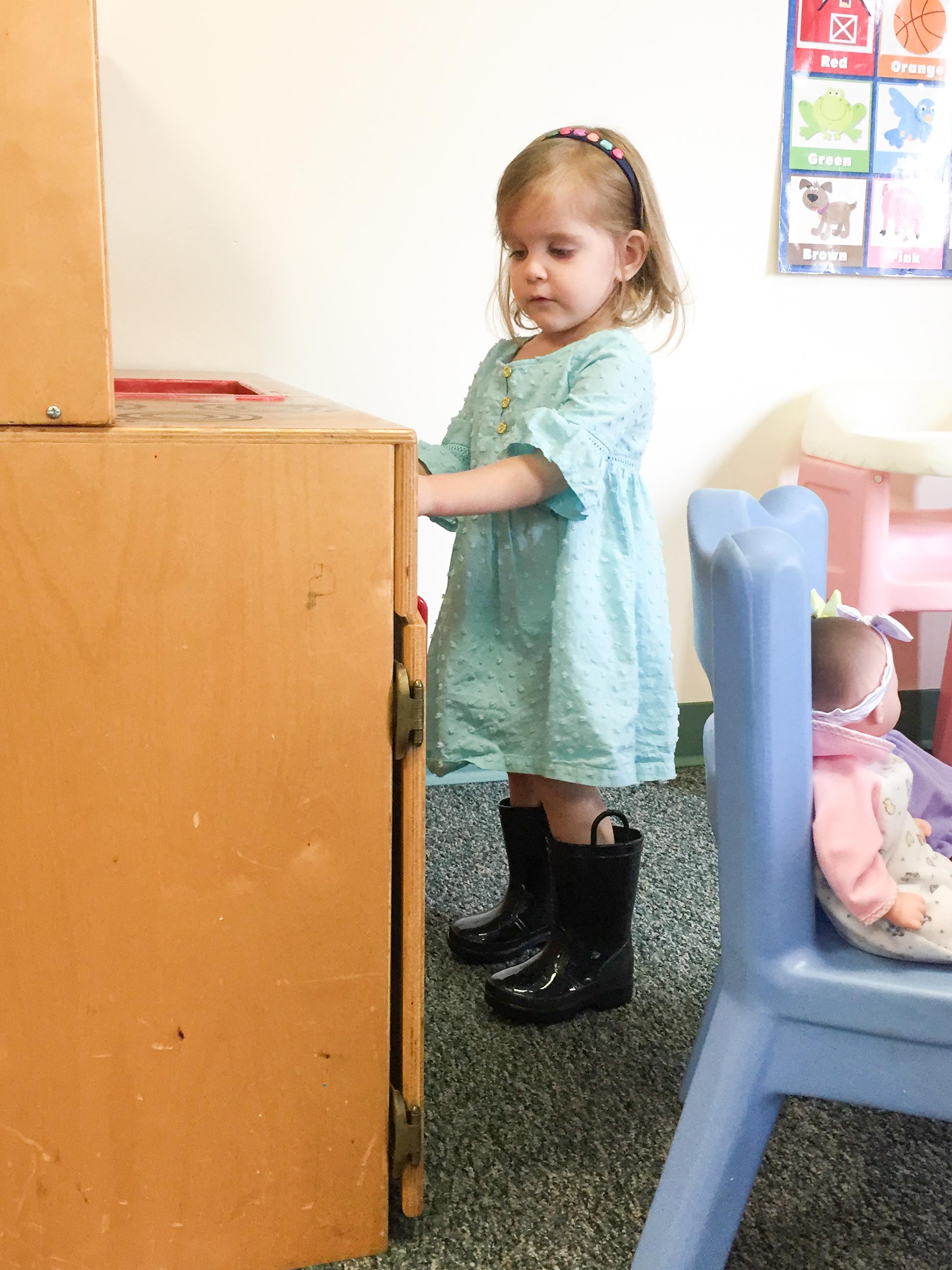 preschool-orientation-toddler