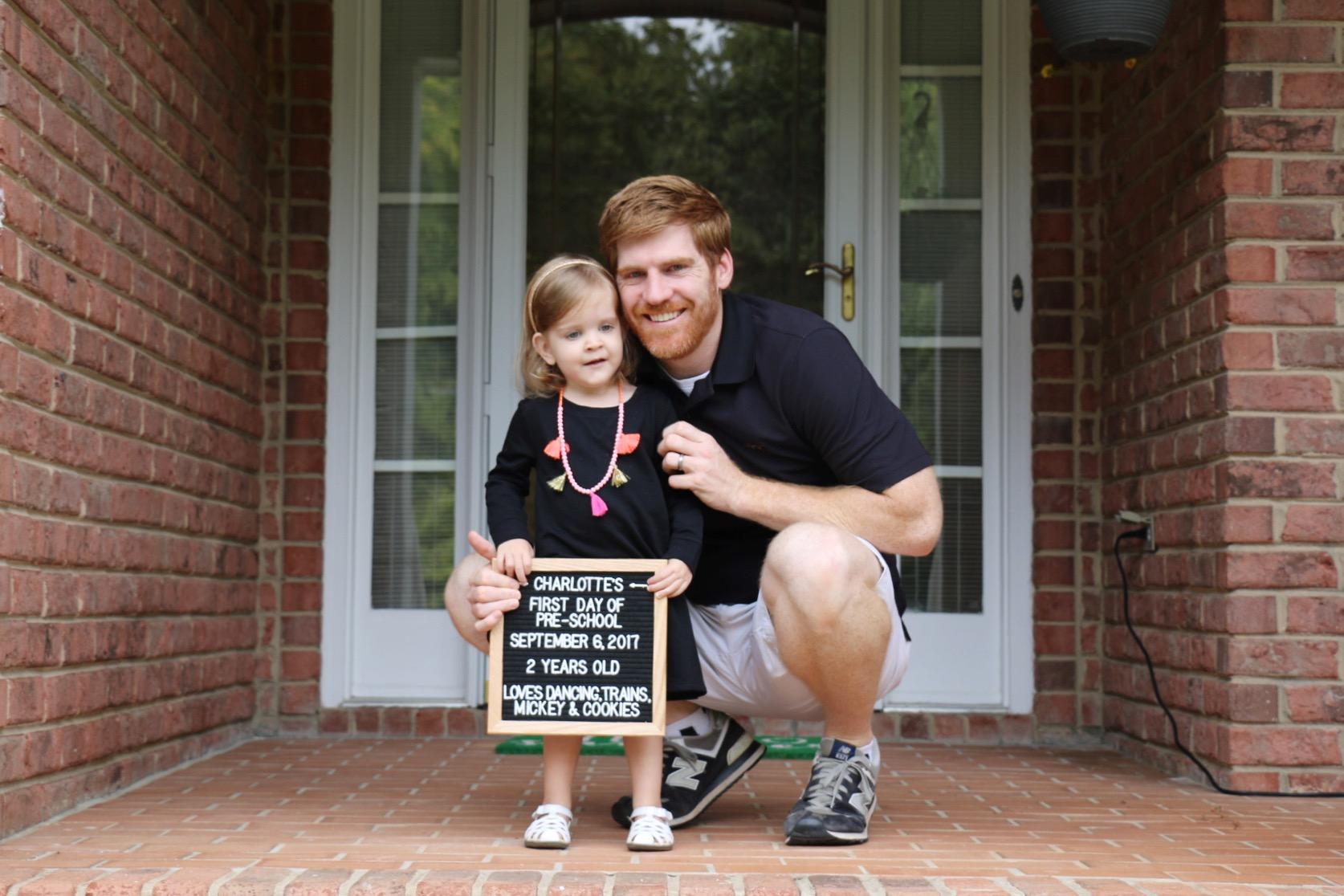 first-day-of-preschool-dad