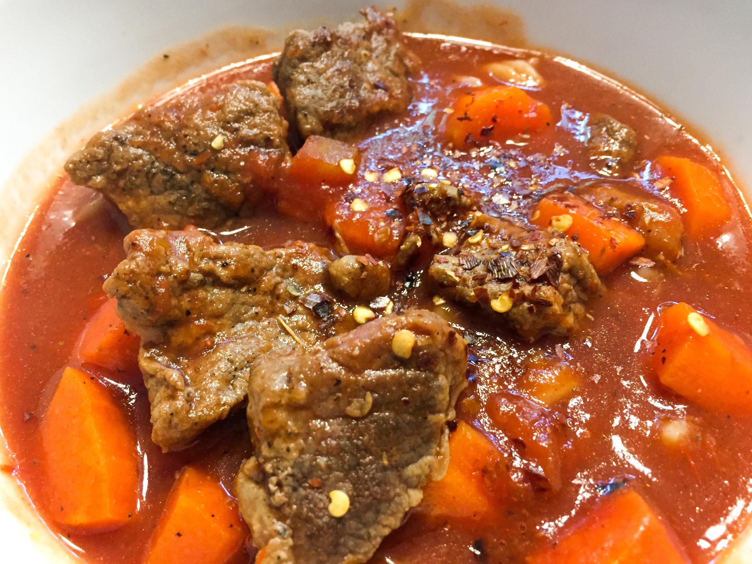 big-10-paleo-spiralizer-cookbook-megan-flynn-peterson-beef-stew-with-sweet-potato-noodles