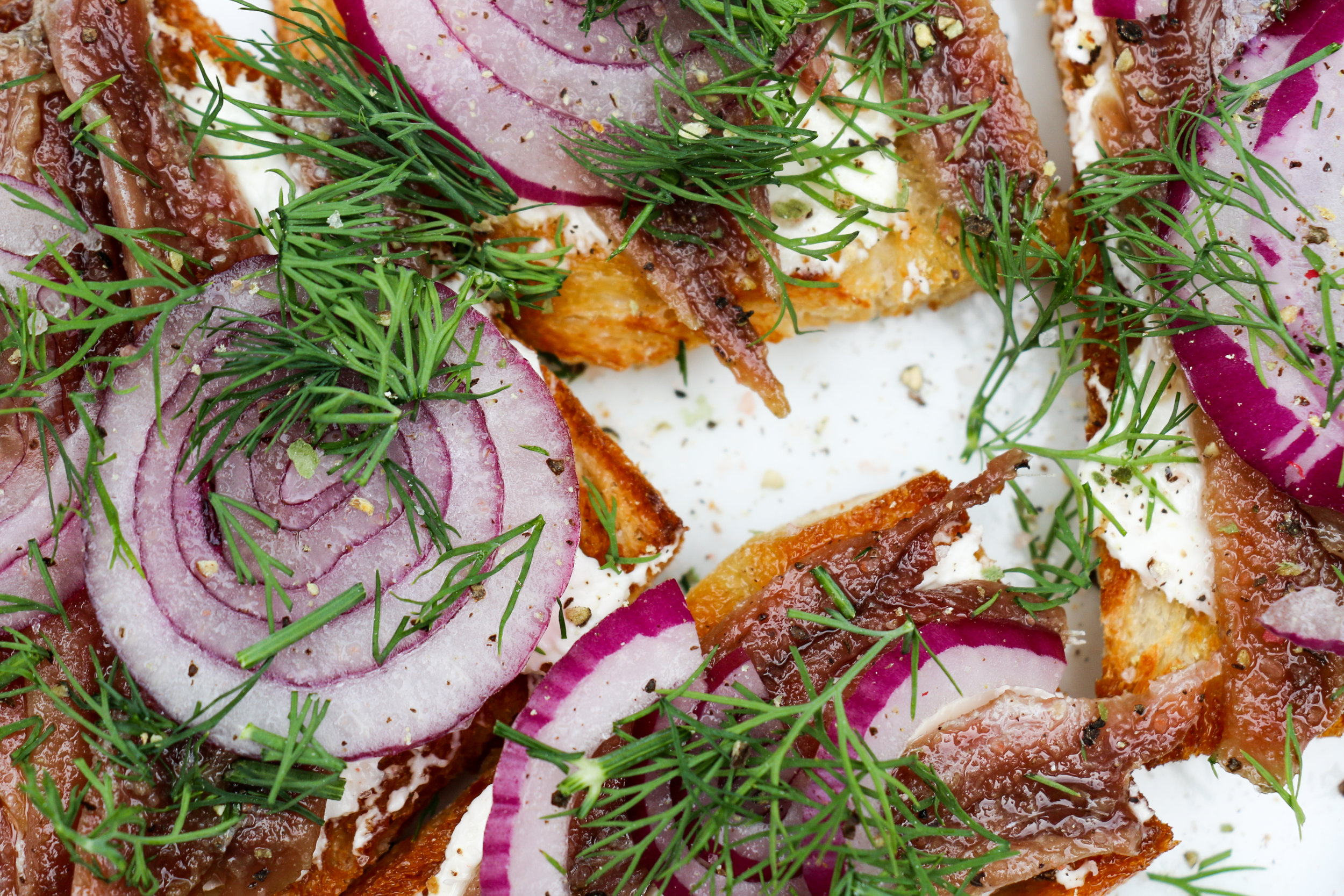 clean-slate-cookbook-martha-stewart-sardines-and-cream-cheese-on-rye-sandwhich