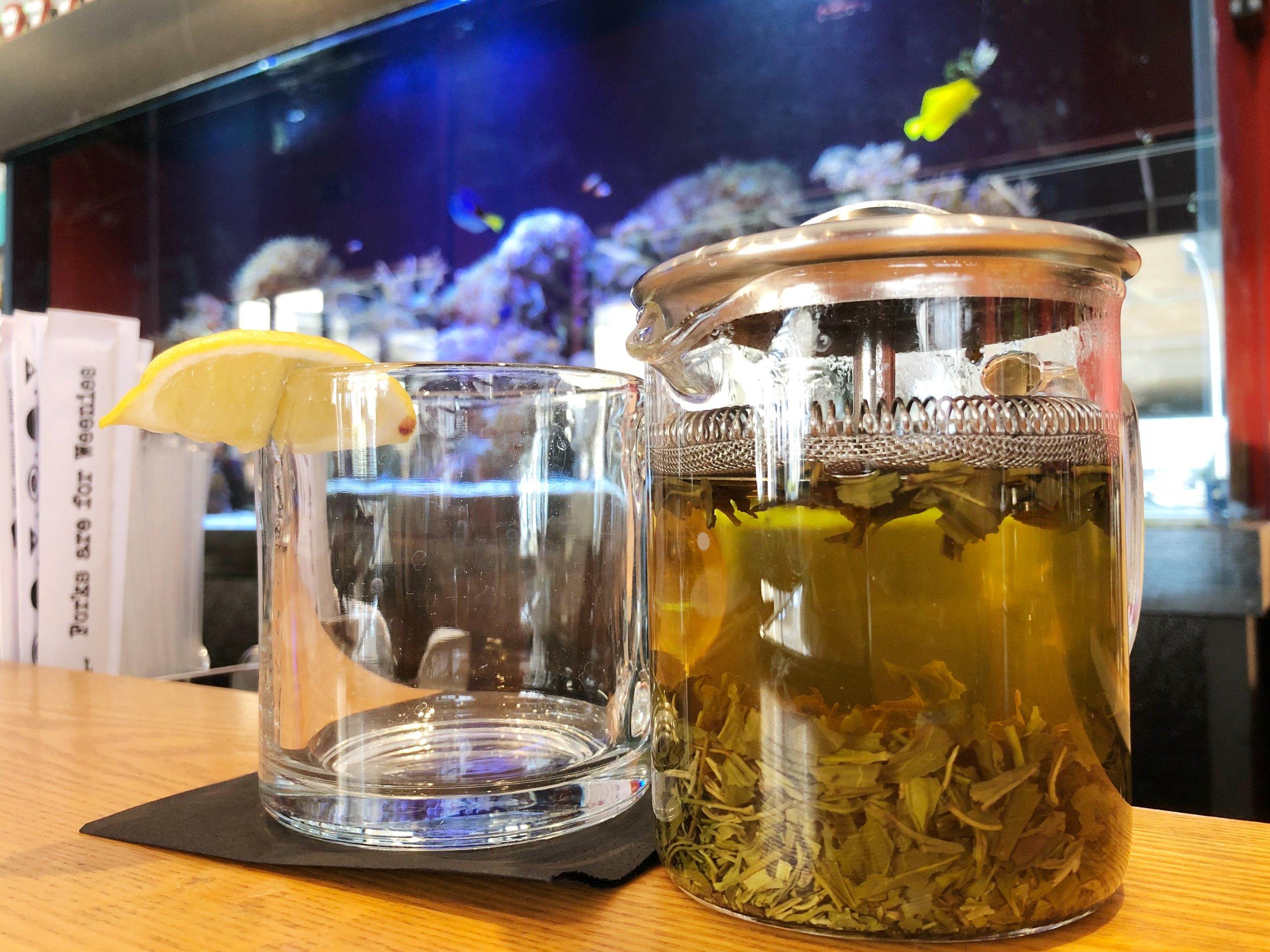 cowfish-charlotte-jasmine-tea