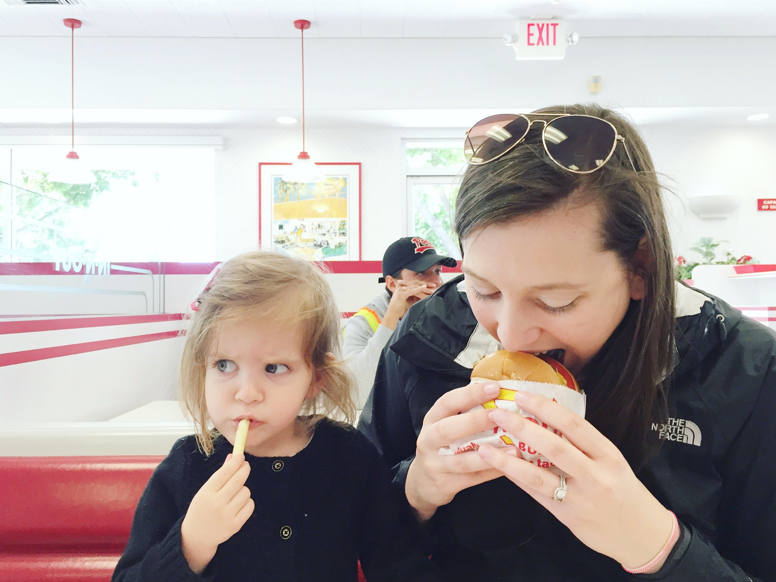 toddlers-first-in-and-out-burger