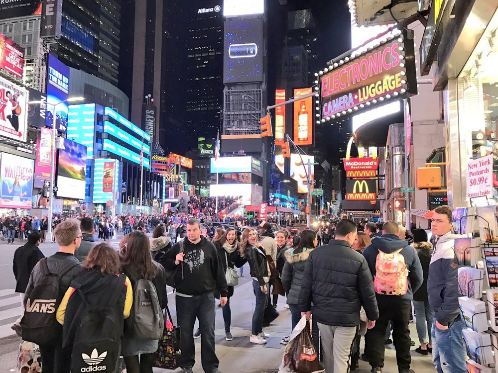 friends-in-time-square-nyc.jpg