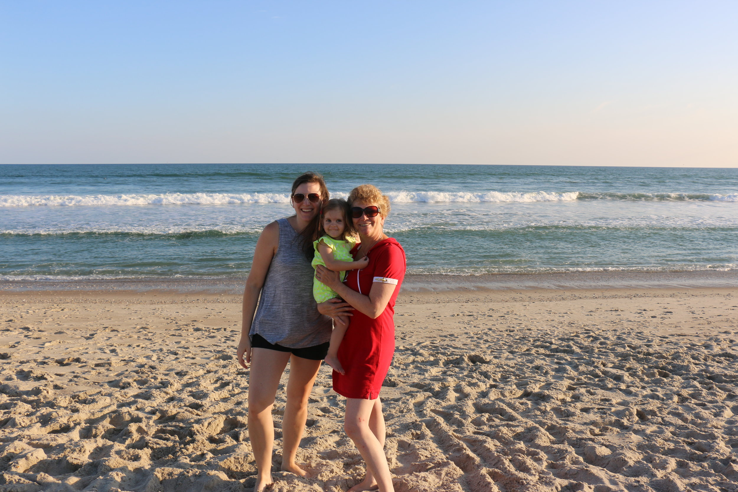 girls-at-the-beach