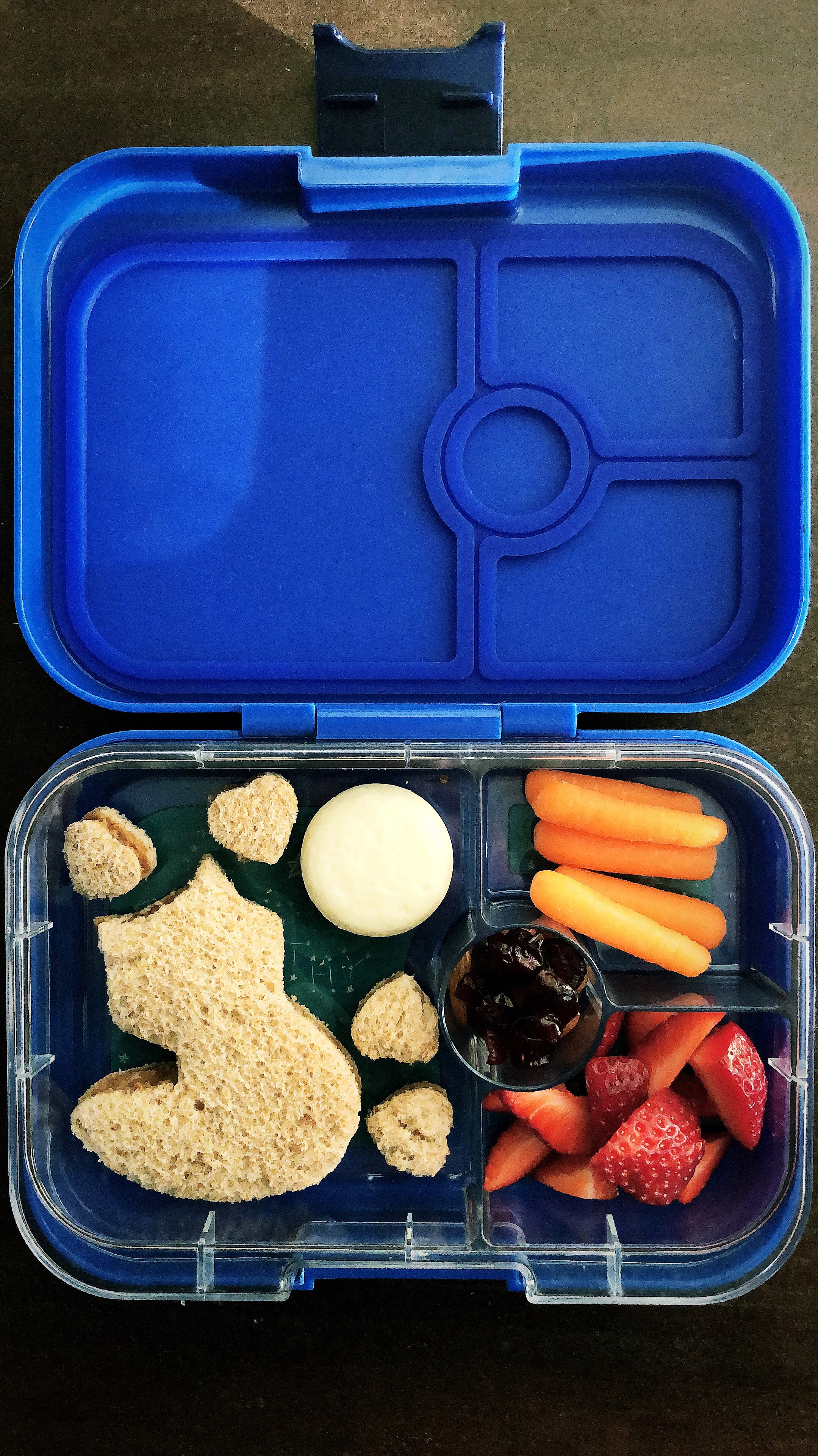 clm-toddler-bento-box-lunch-jan-8
