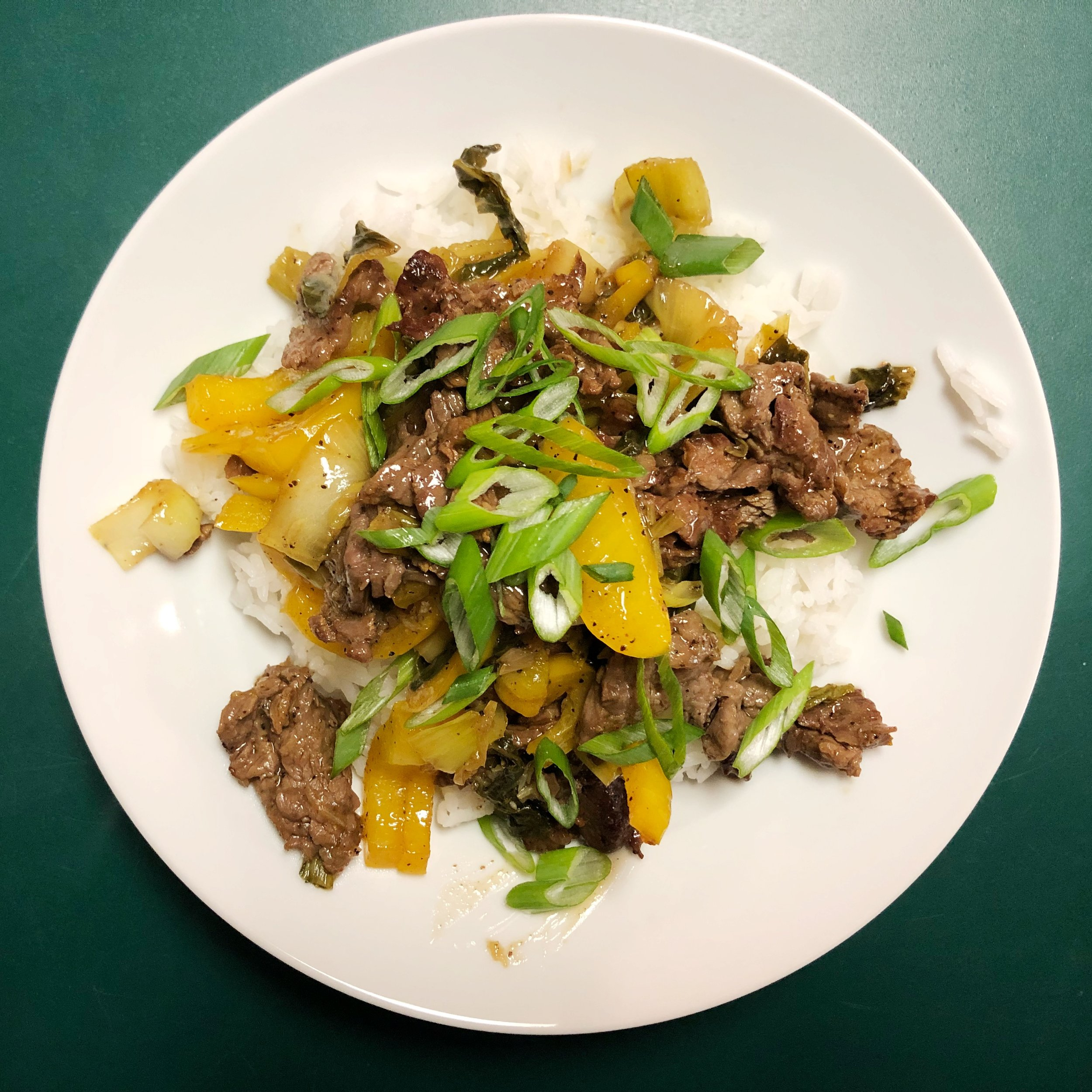 black-pepper-beef-with-bok-choy-blue-apron