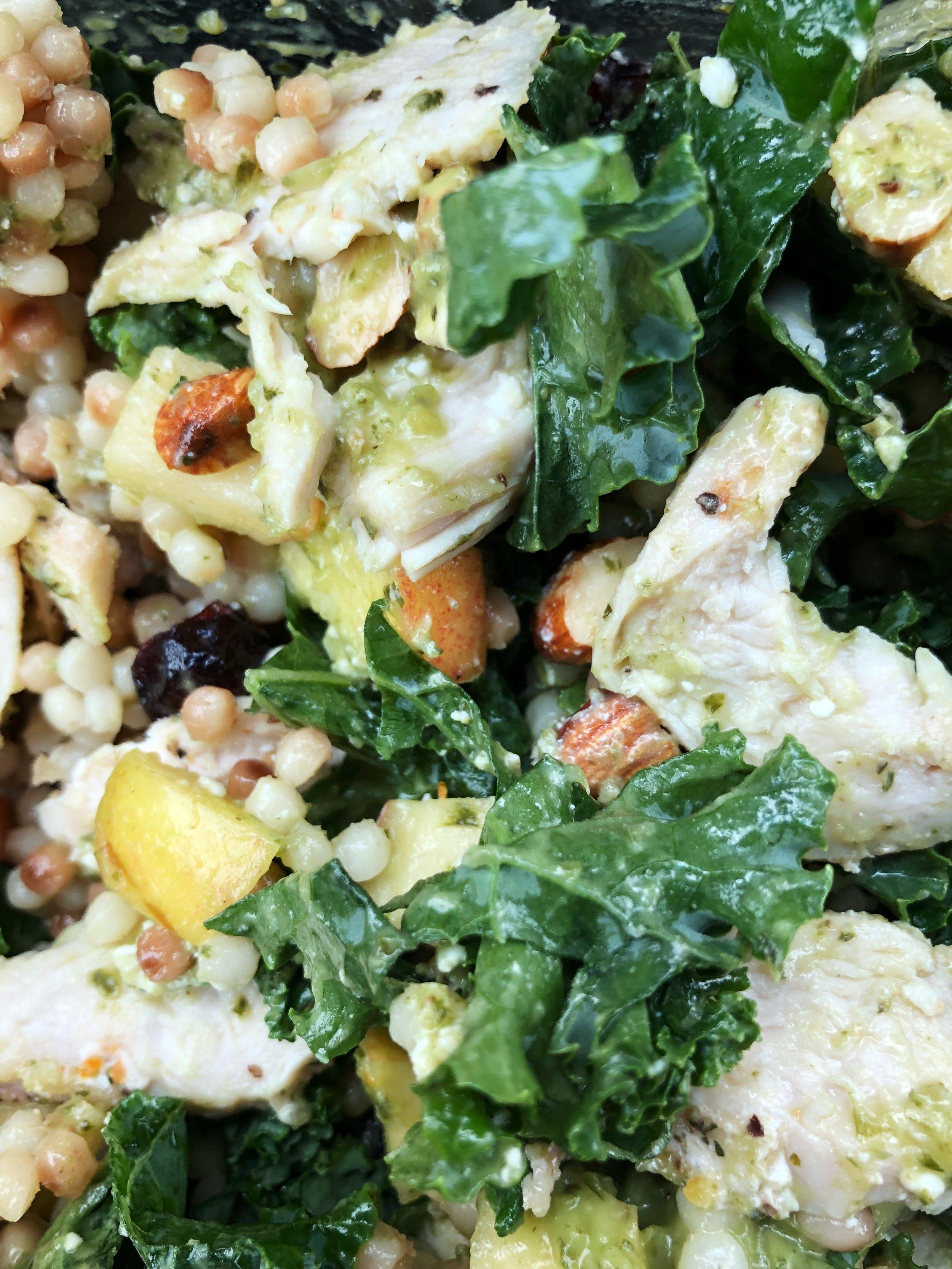 grain-bowl-salad-trader-joes-aldi