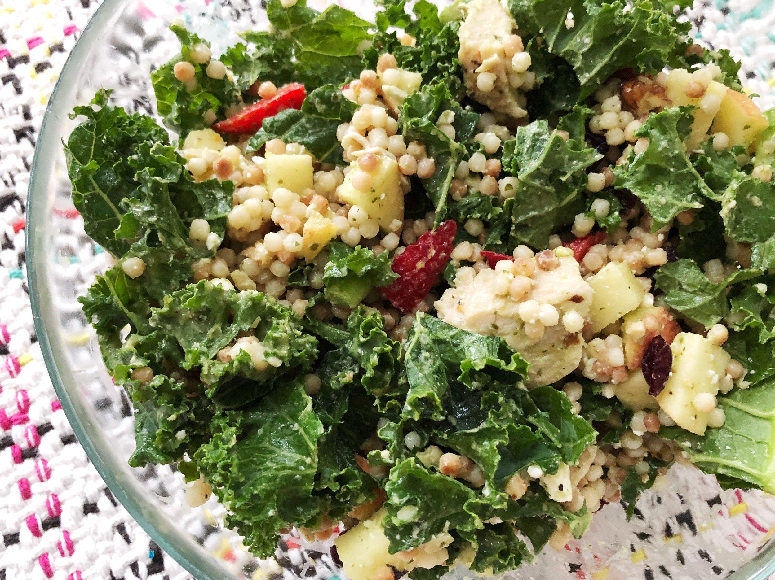 thursday-grain-salad