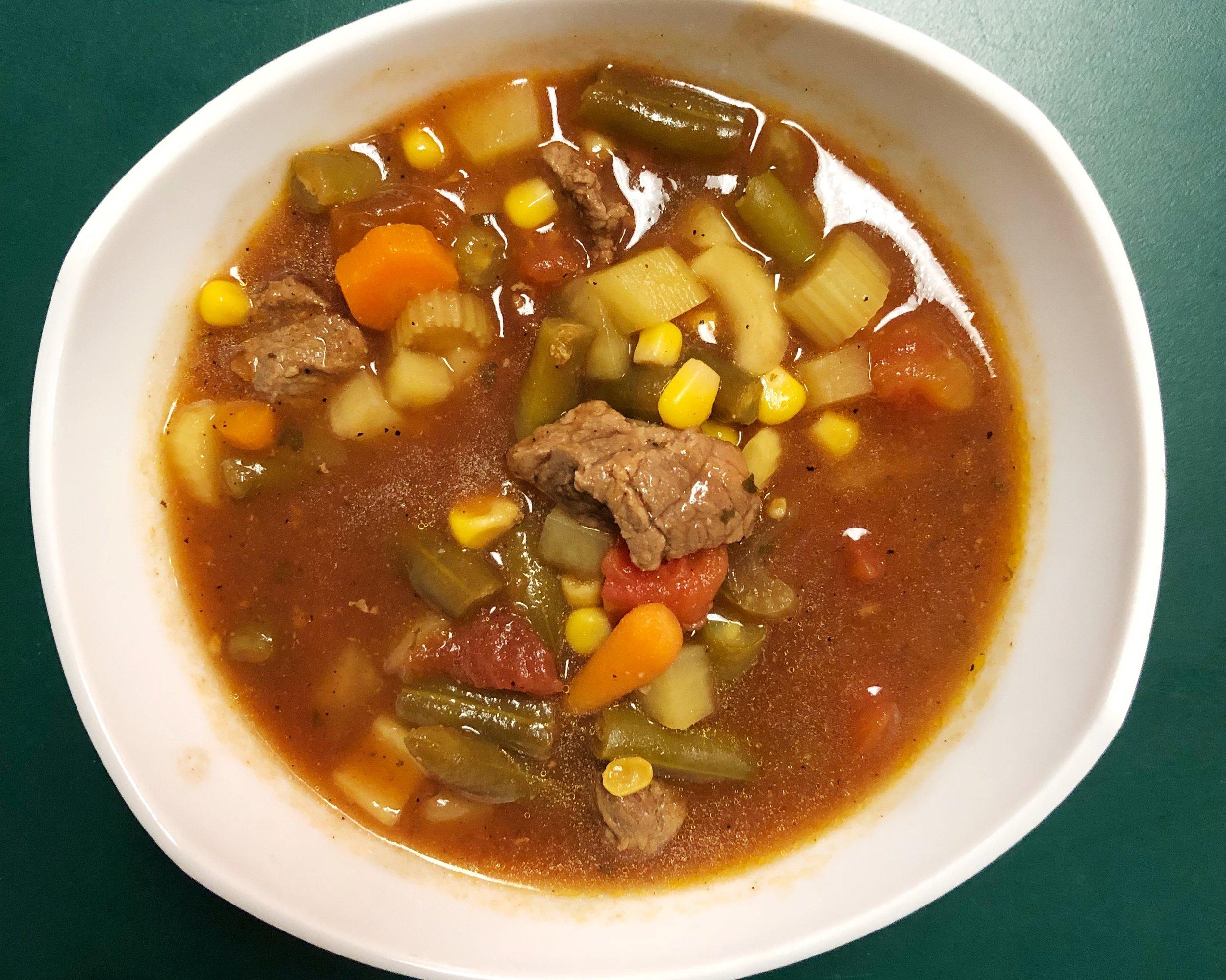 clean-out-fridge-stew