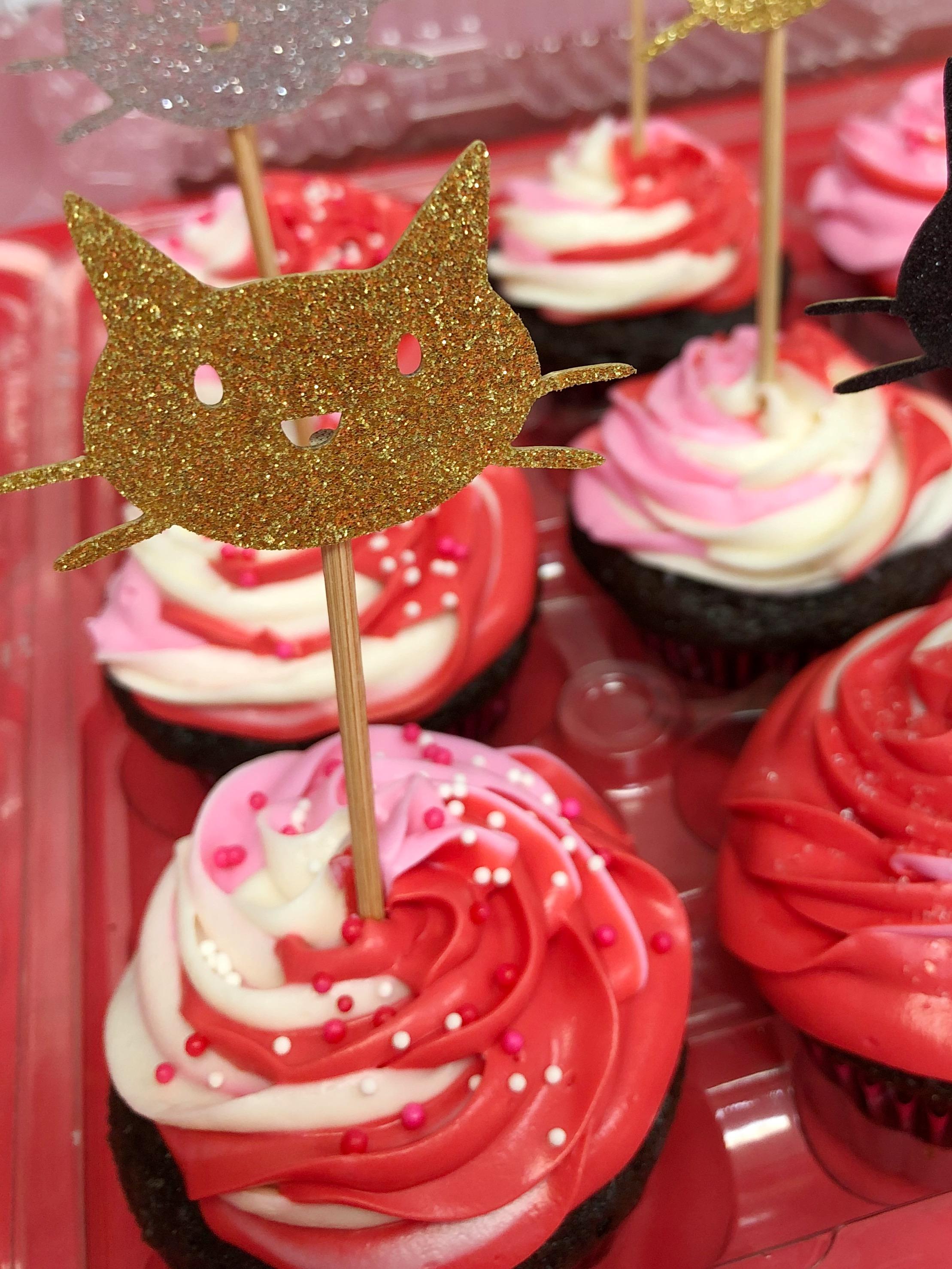 birthday-cupcakes-fairy-cats