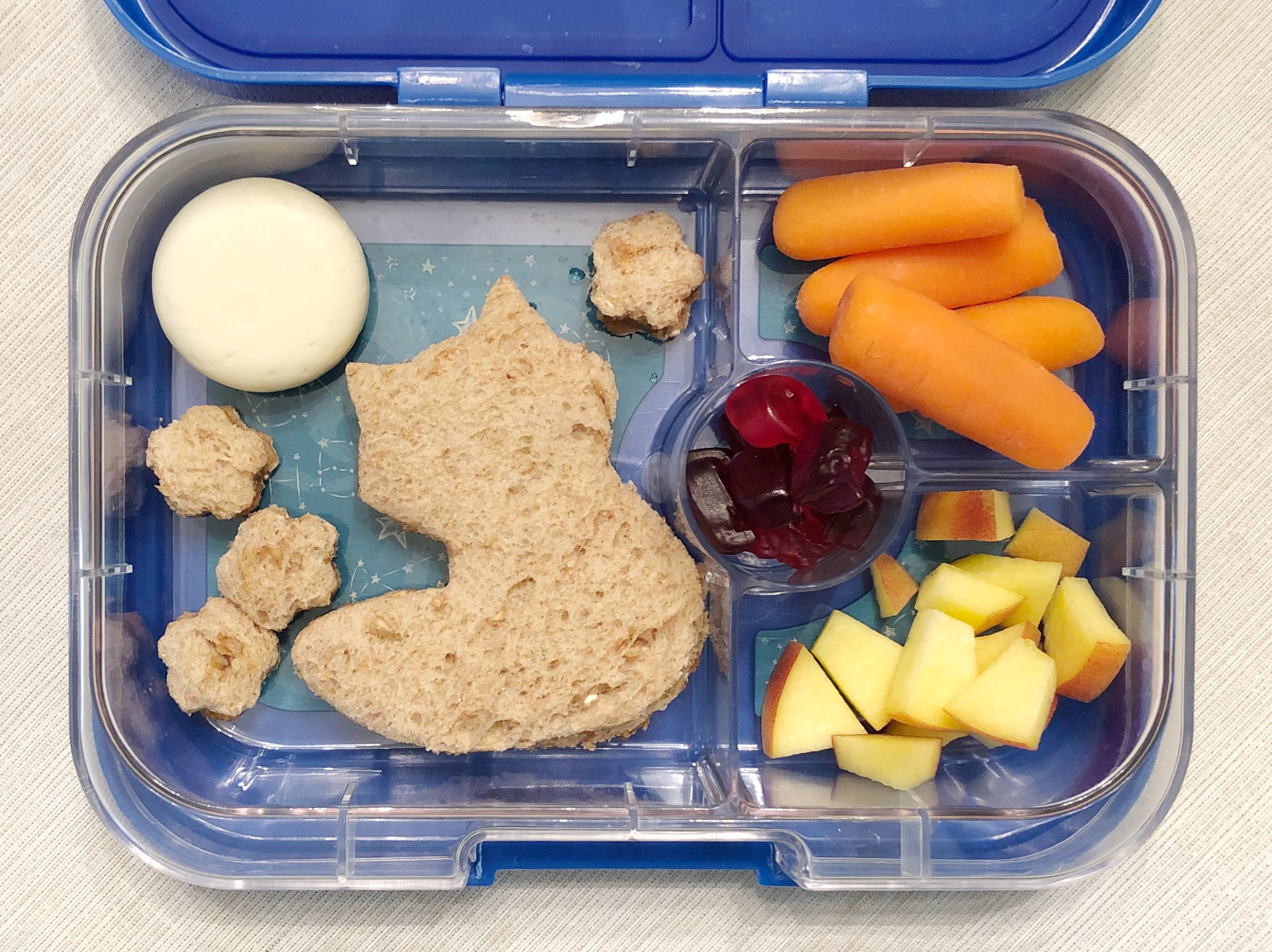 toddler-lunch-2018-01-29